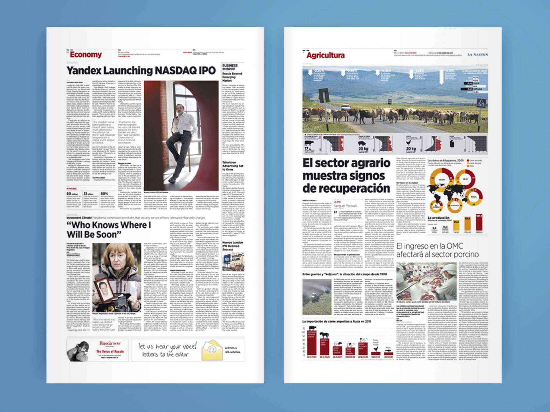 Russia_Beyond_The_Headline_03_Wenceslau_News_Design