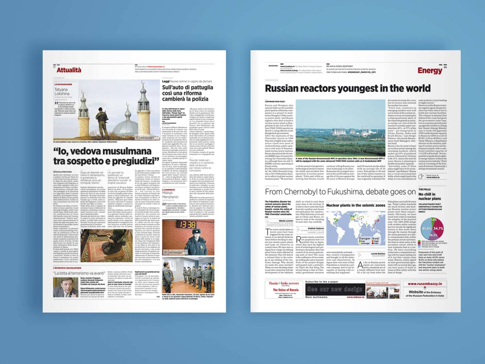 Russia_Beyond_The_Headline_04_Wenceslau_News_Design