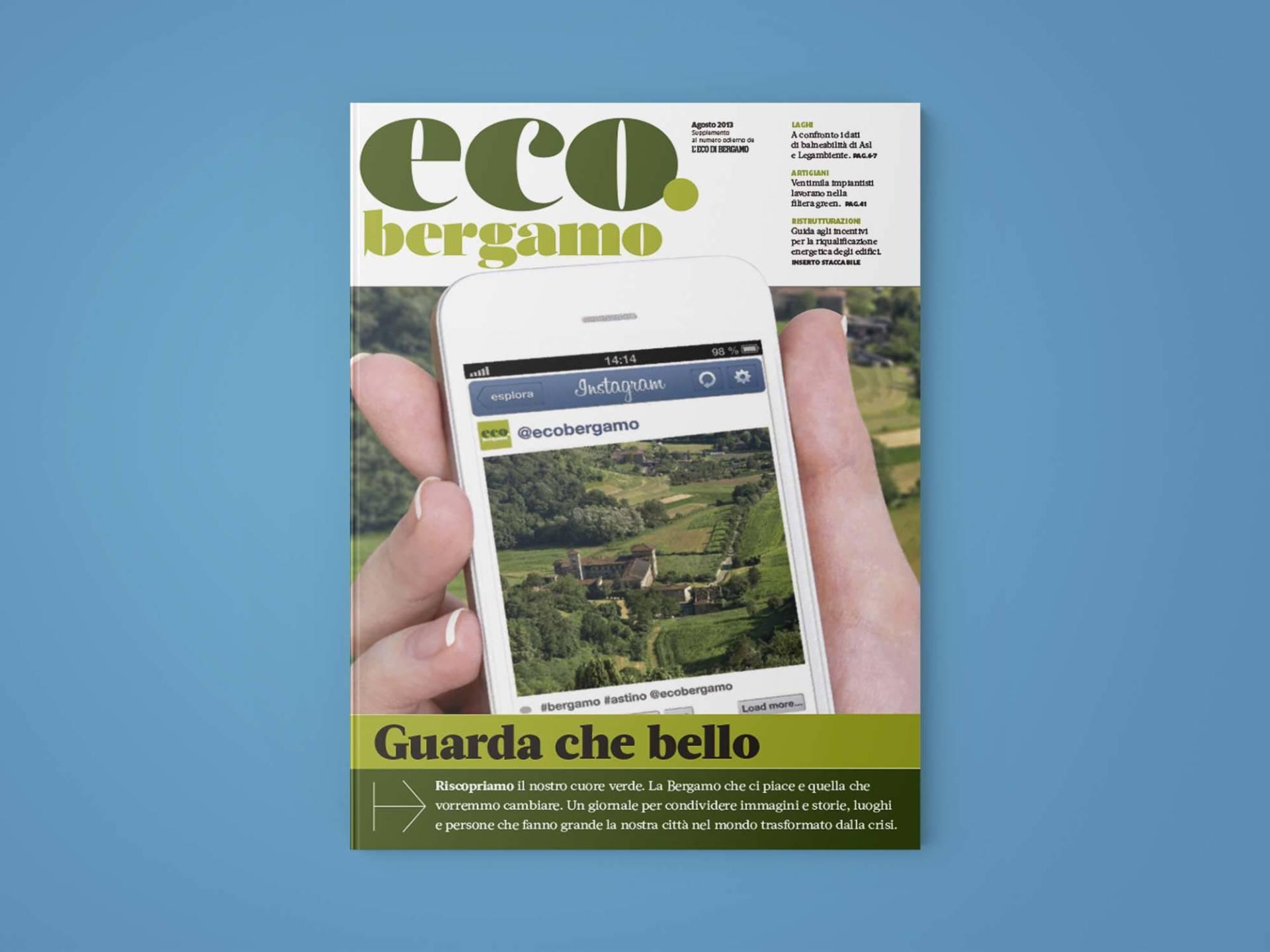 Eco.bergamo_01_Wenceslau_News_Design