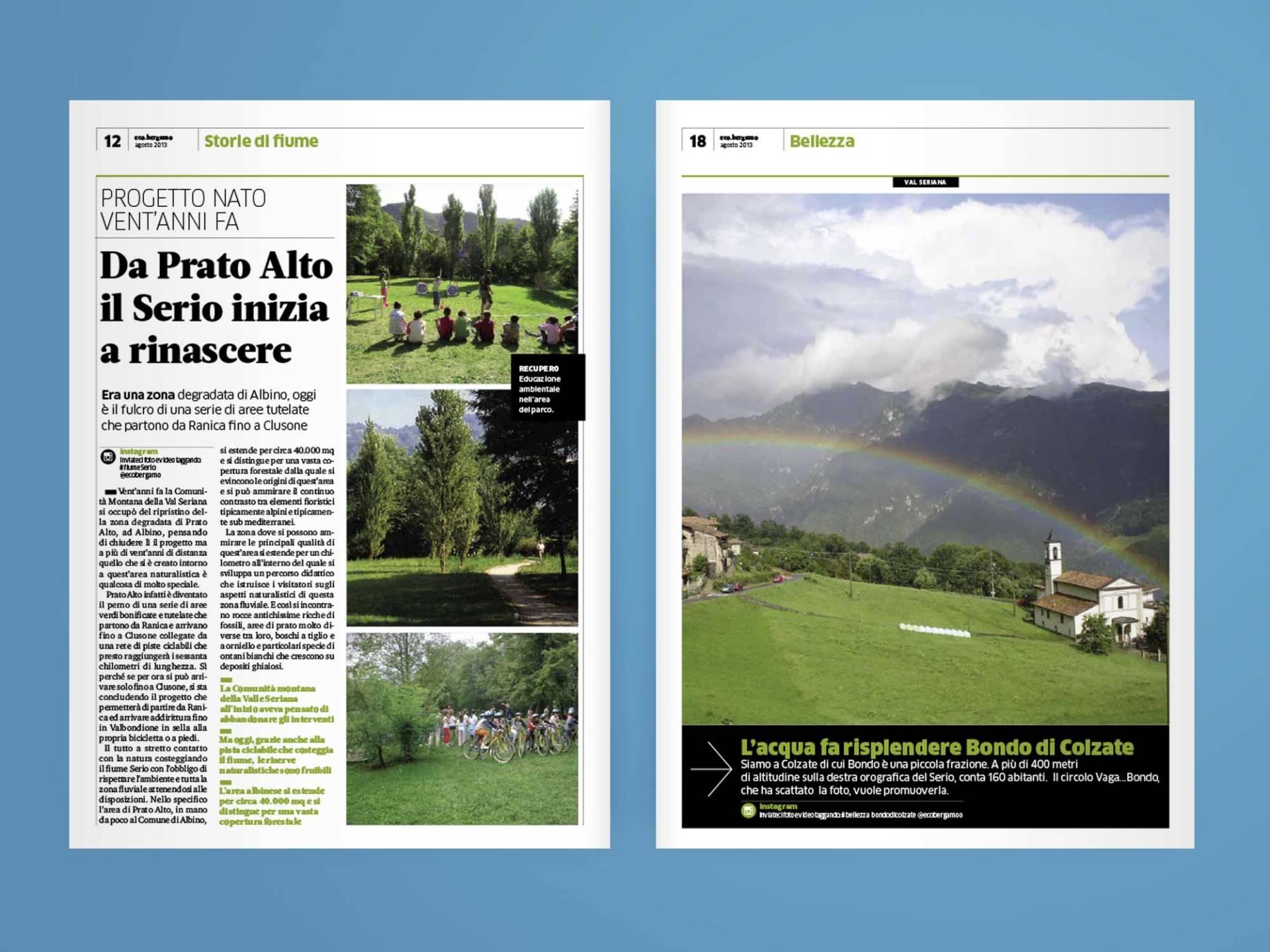 Eco.bergamo_05_Wenceslau_News_Design