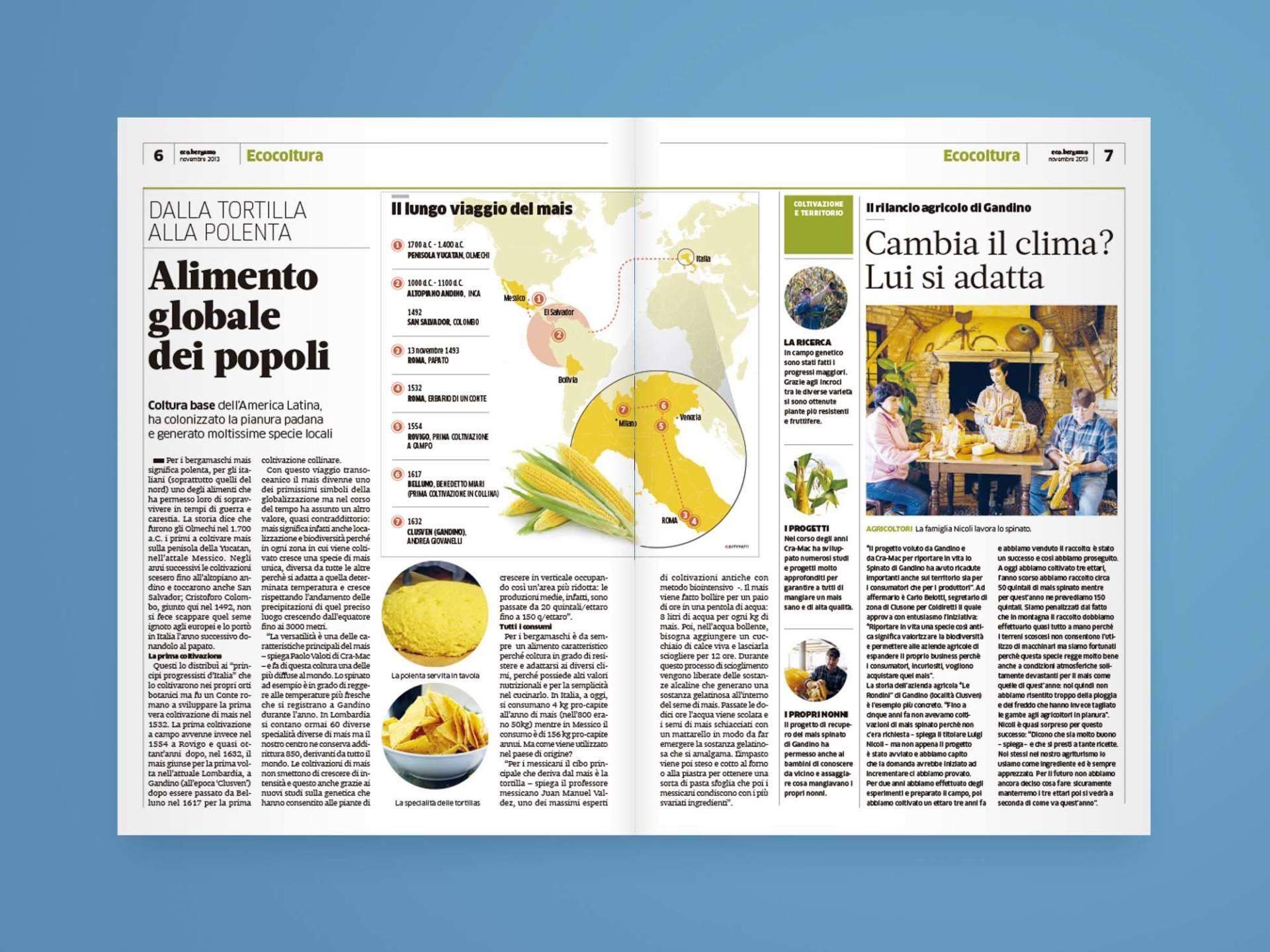 Eco.bergamo_06_Wenceslau_News_Design