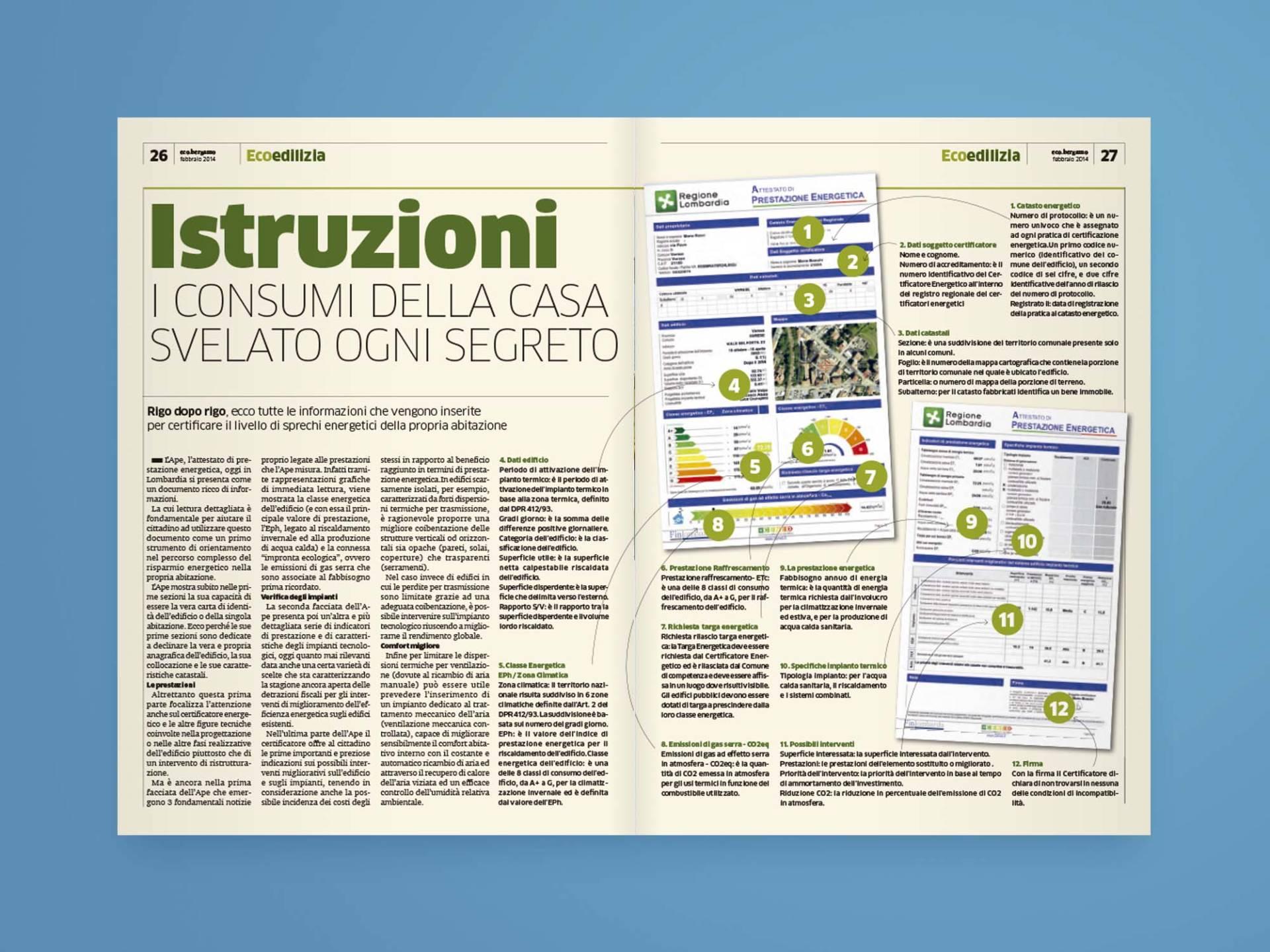 Eco.bergamo_08_Wenceslau_News_Design