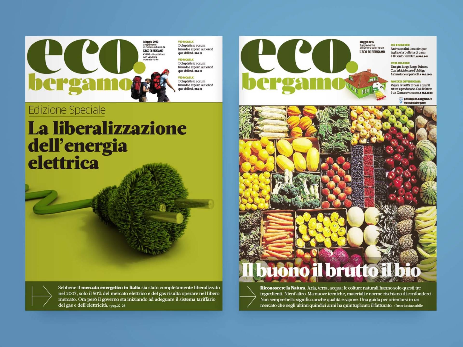 Eco.bergamo_11_Wenceslau_News_Design