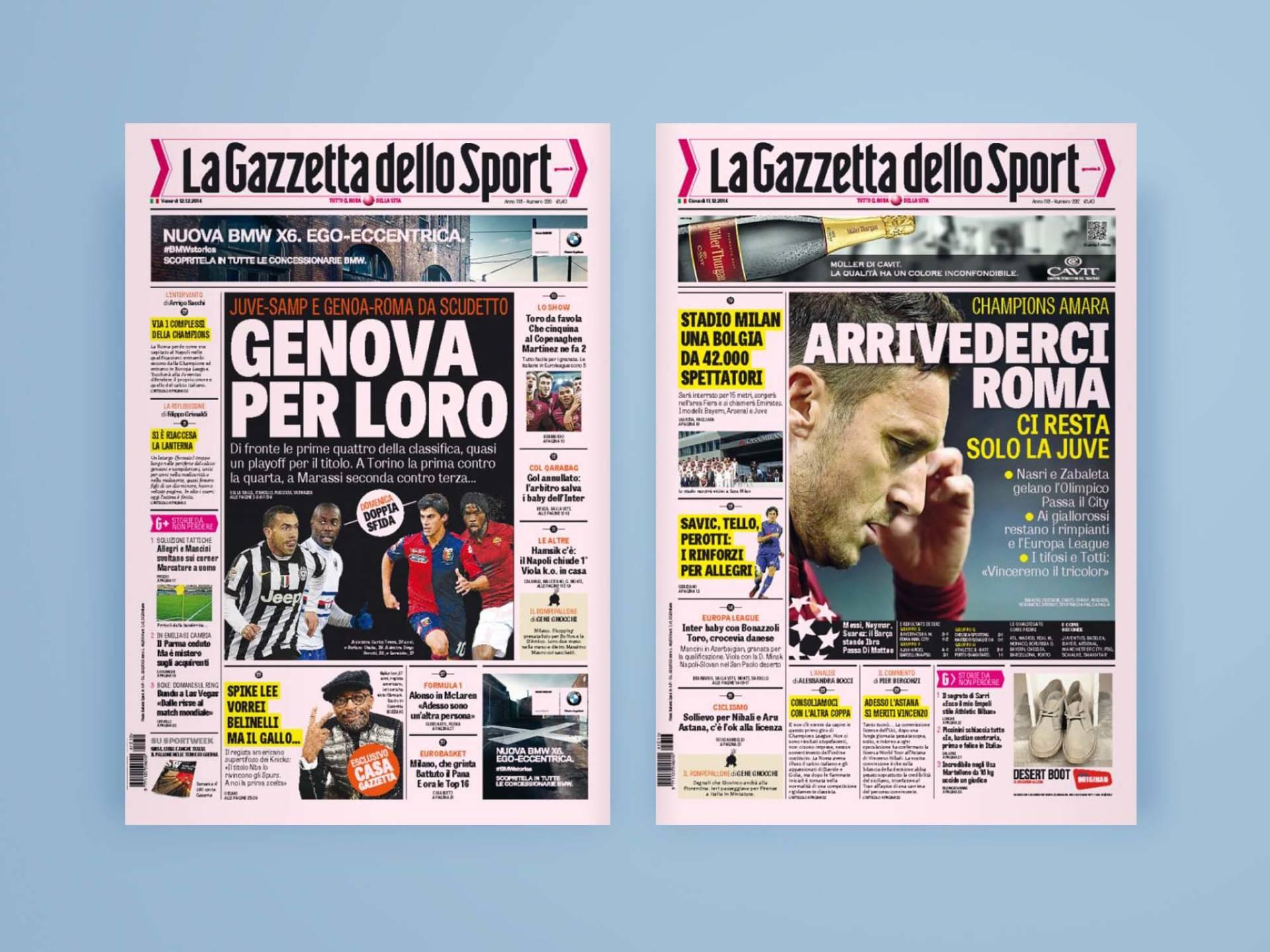 La_Gazzetta_Dello_Sport_03_Wenceslau_News_Design