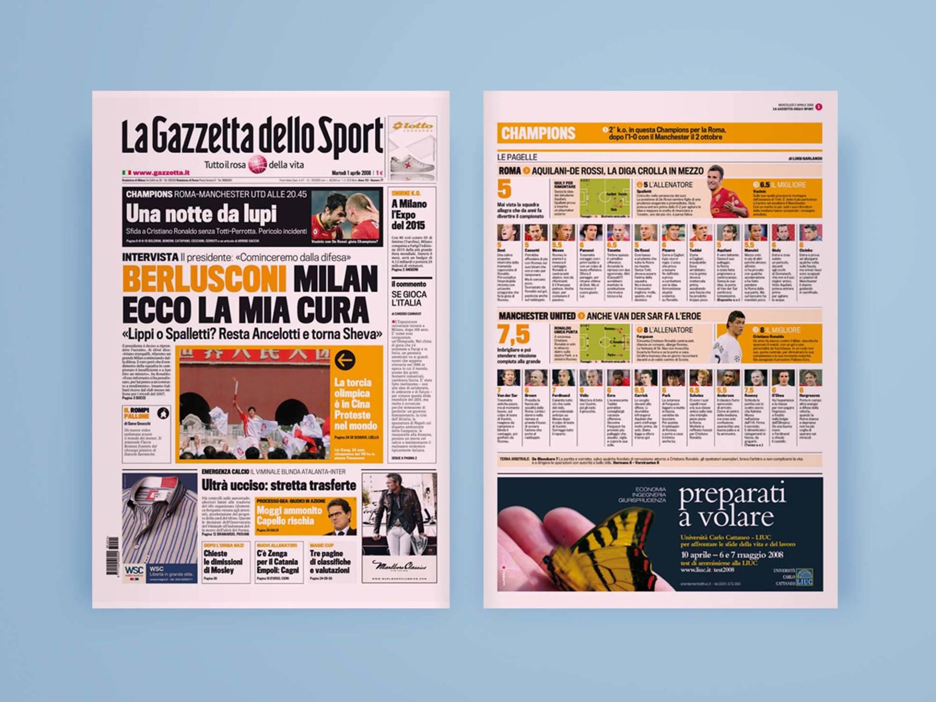 La_Gazzetta_Dello_Sport_04_Wenceslau_News_Design