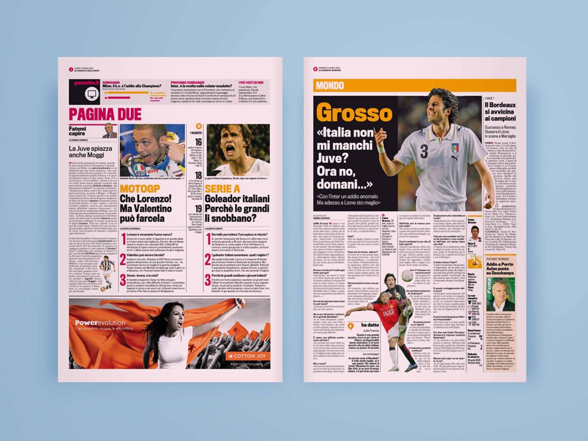 La_Gazzetta_Dello_Sport_05_Wenceslau_News_Design