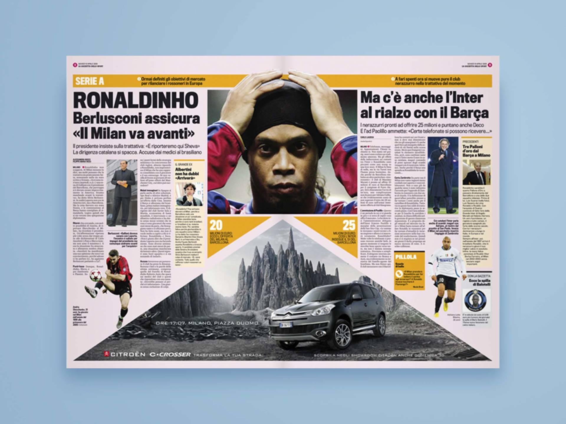 La_Gazzetta_Dello_Sport_07_Wenceslau_News_Design