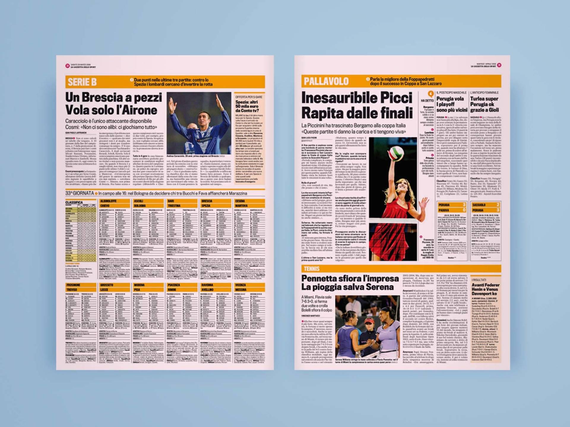 La_Gazzetta_Dello_Sport_08_Wenceslau_News_Design