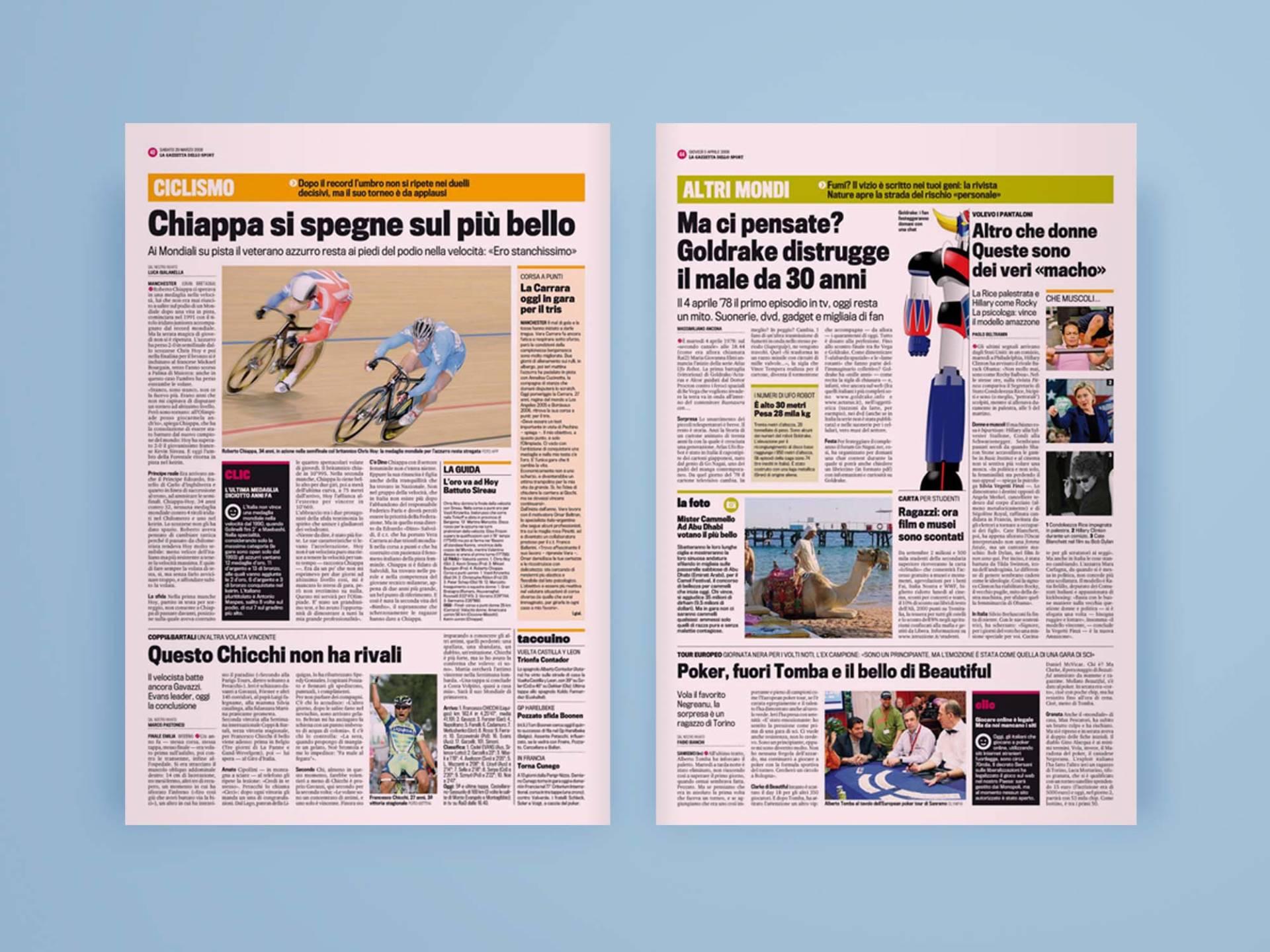 La_Gazzetta_Dello_Sport_09_Wenceslau_News_Design