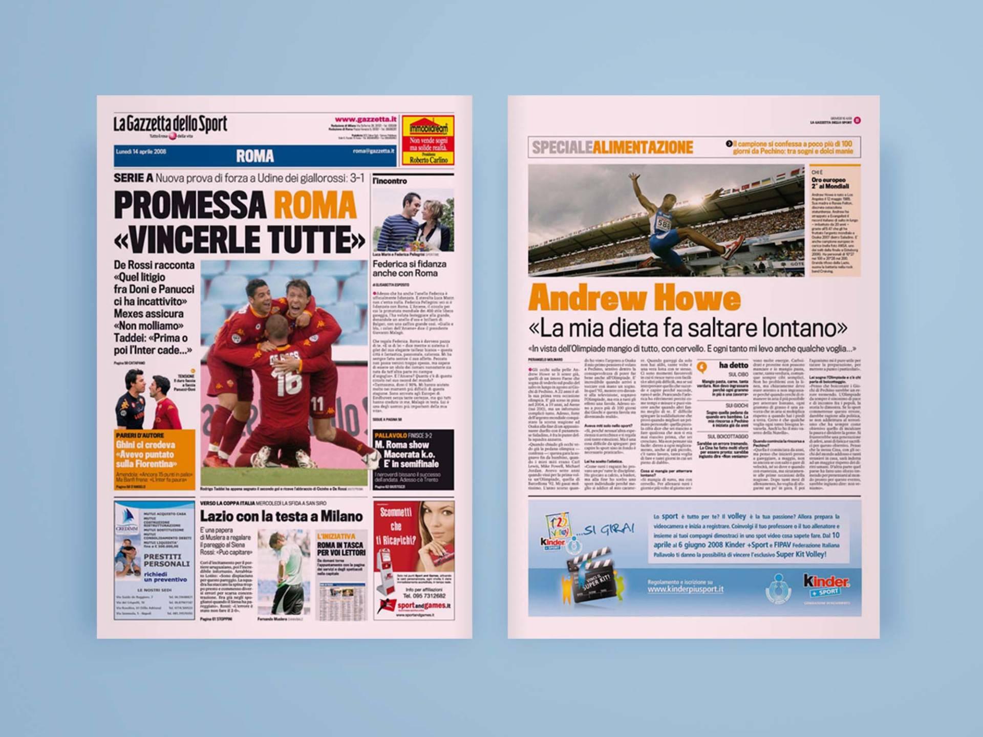 La_Gazzetta_Dello_Sport_10_Wenceslau_News_Design