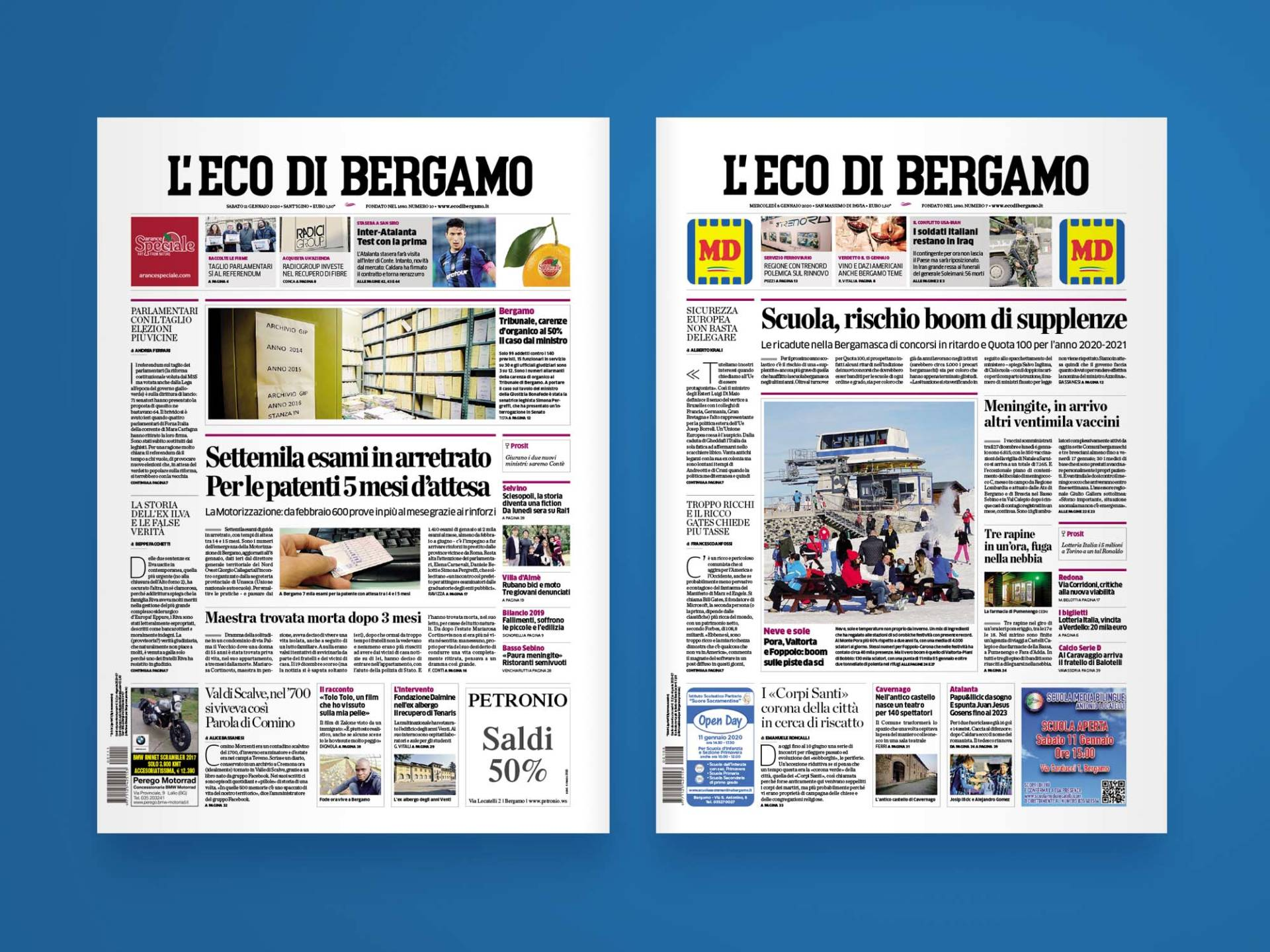 L'Eco_di_Bergamo_12_Wenceslau_News_Design