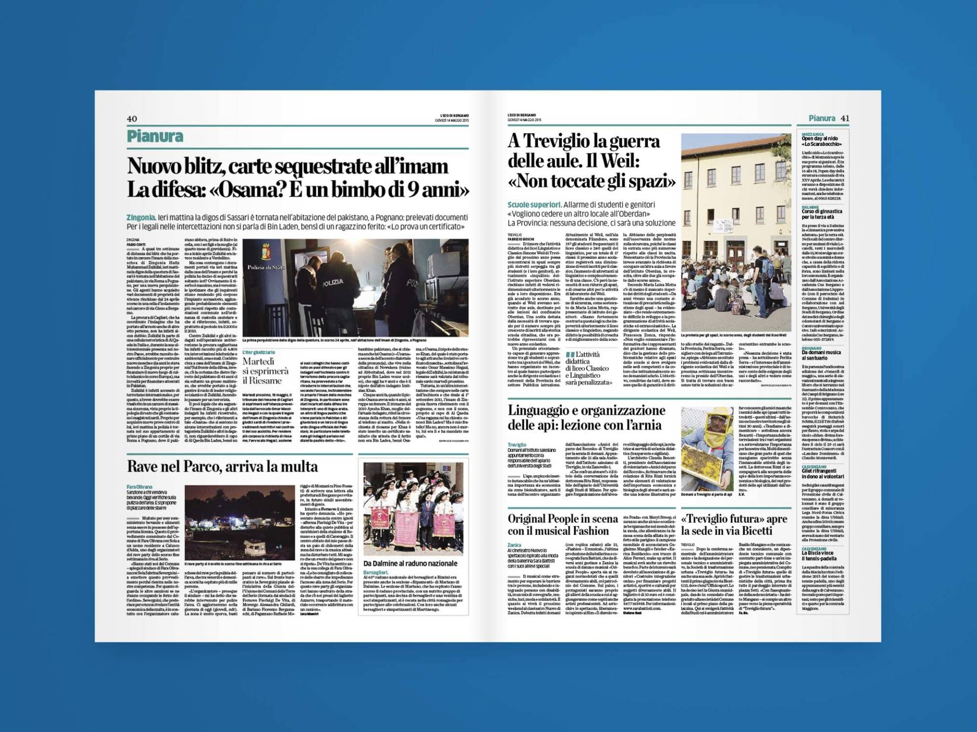 L_Eco_di_Bergamo_06_Wenceslau_News_Design
