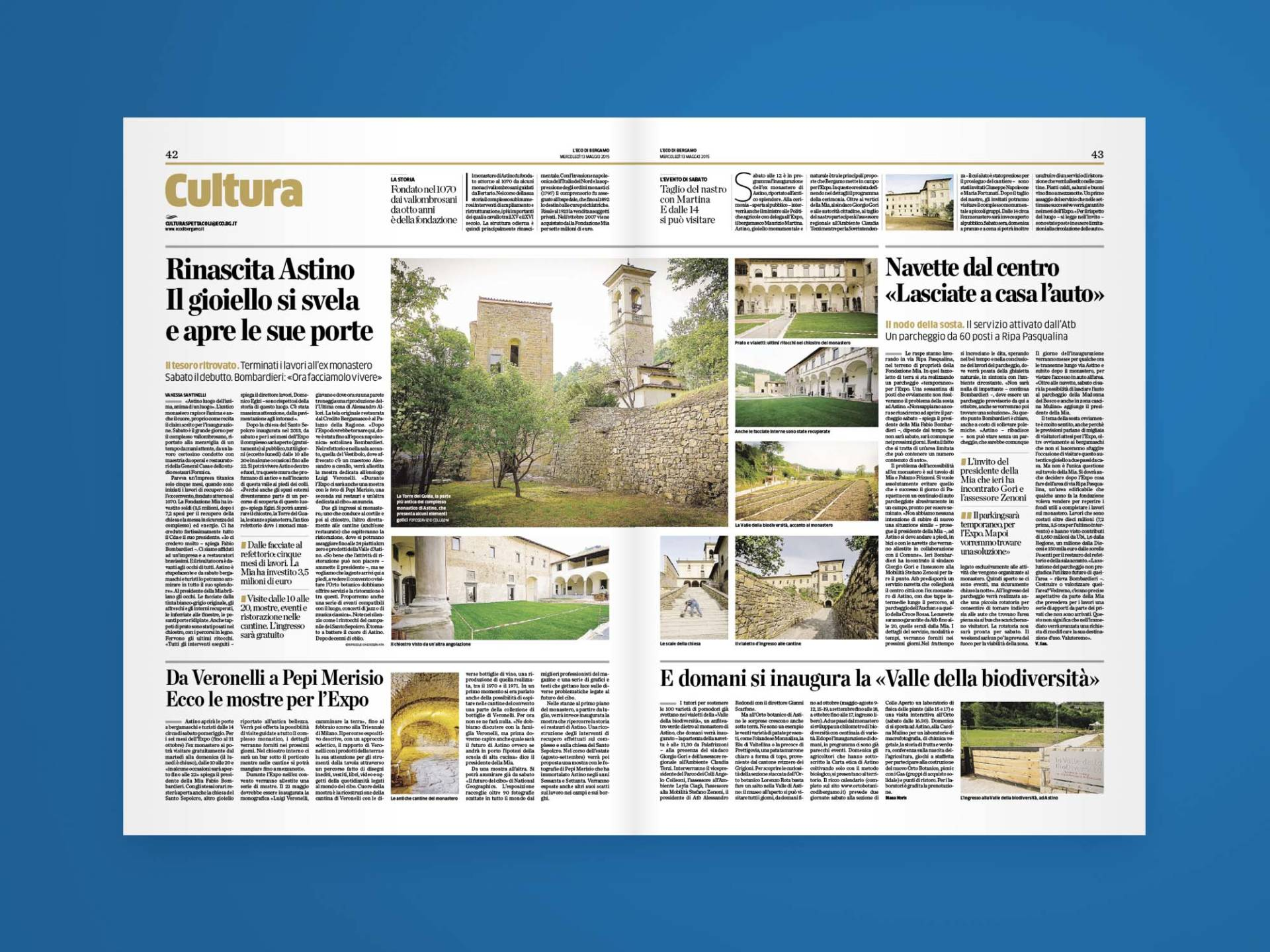 L_Eco_di_Bergamo_07_Wenceslau_News_Design