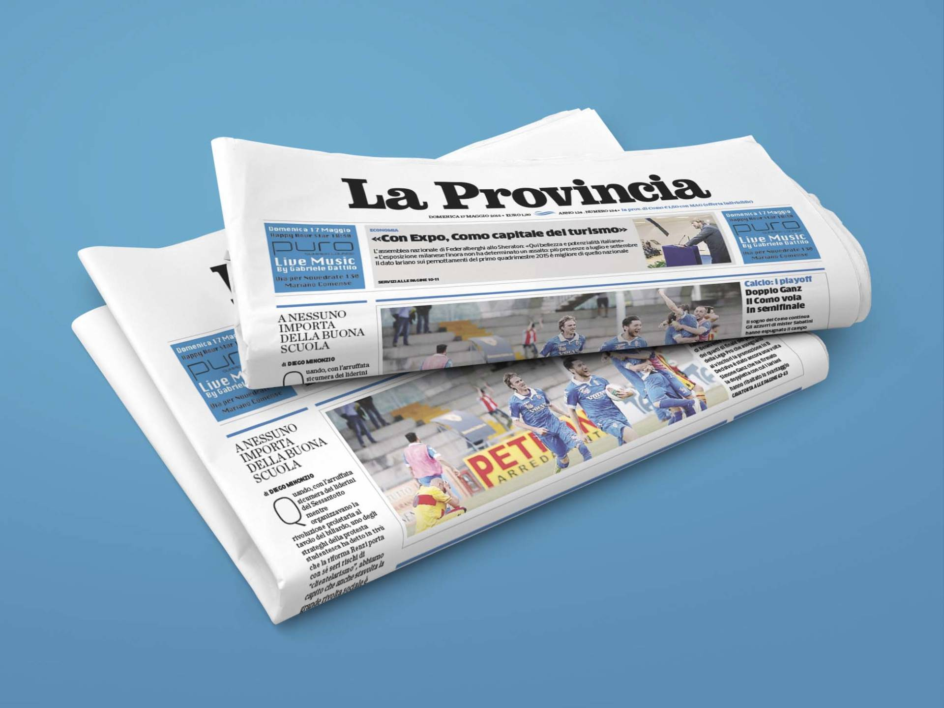 La_Provincia_01_Wenceslau_News_Design