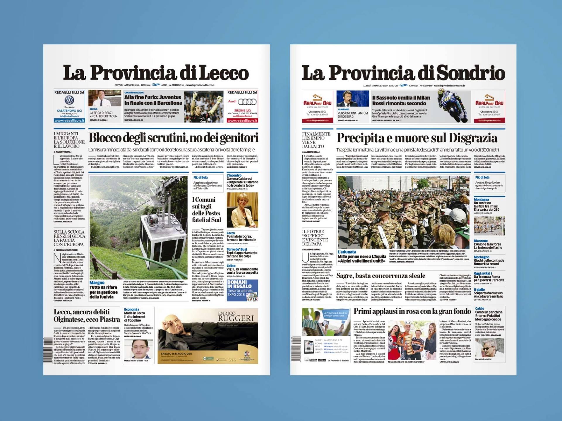 La_Provincia_02_Wenceslau_News_Design