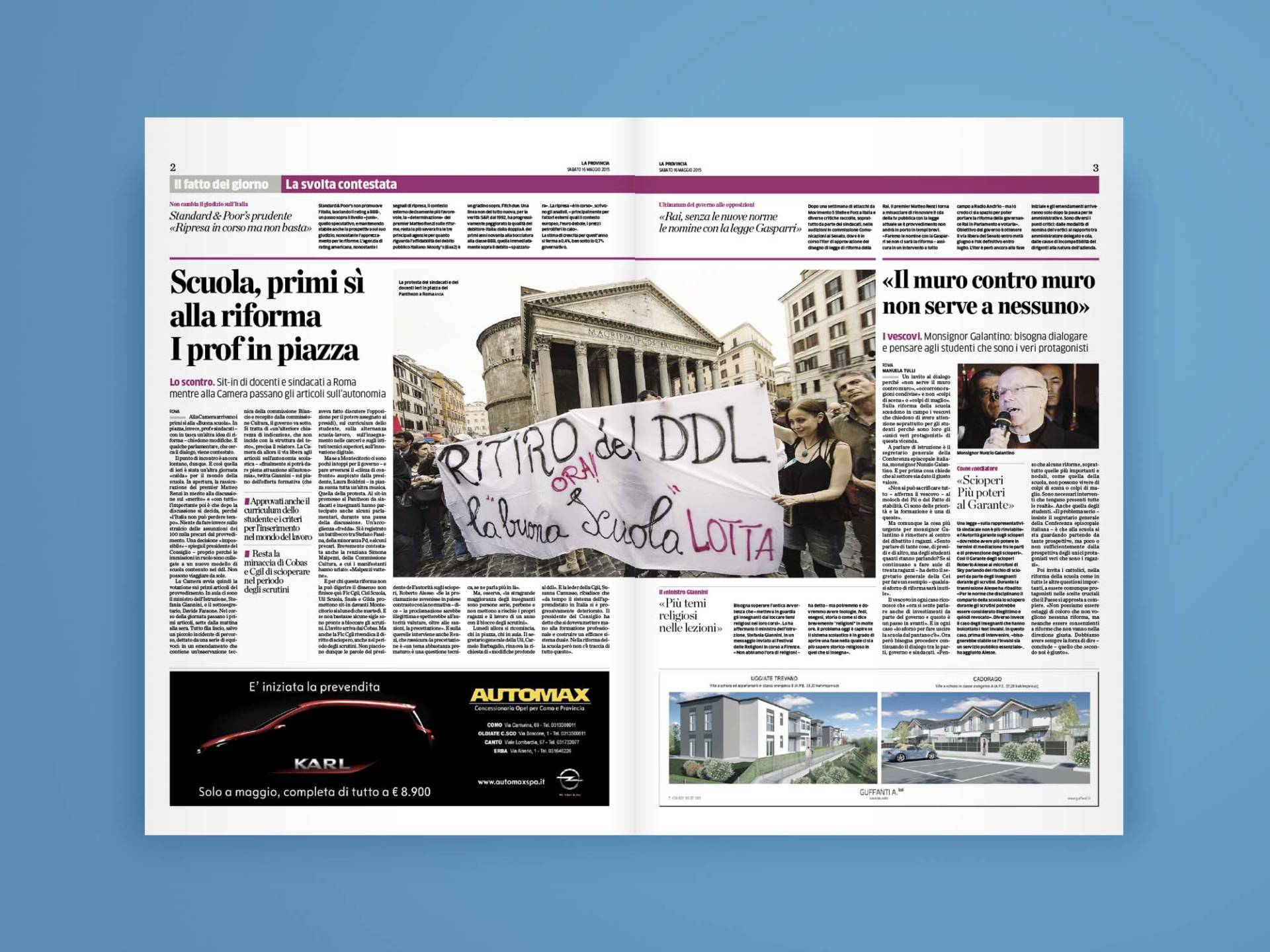 La_Provincia_03_Wenceslau_News_Design