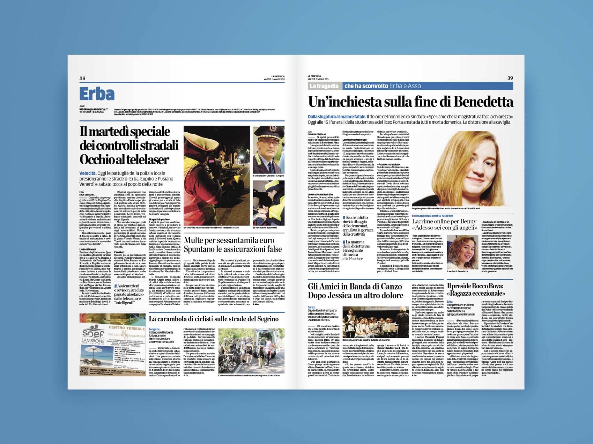 La_Provincia_06_Wenceslau_News_Design