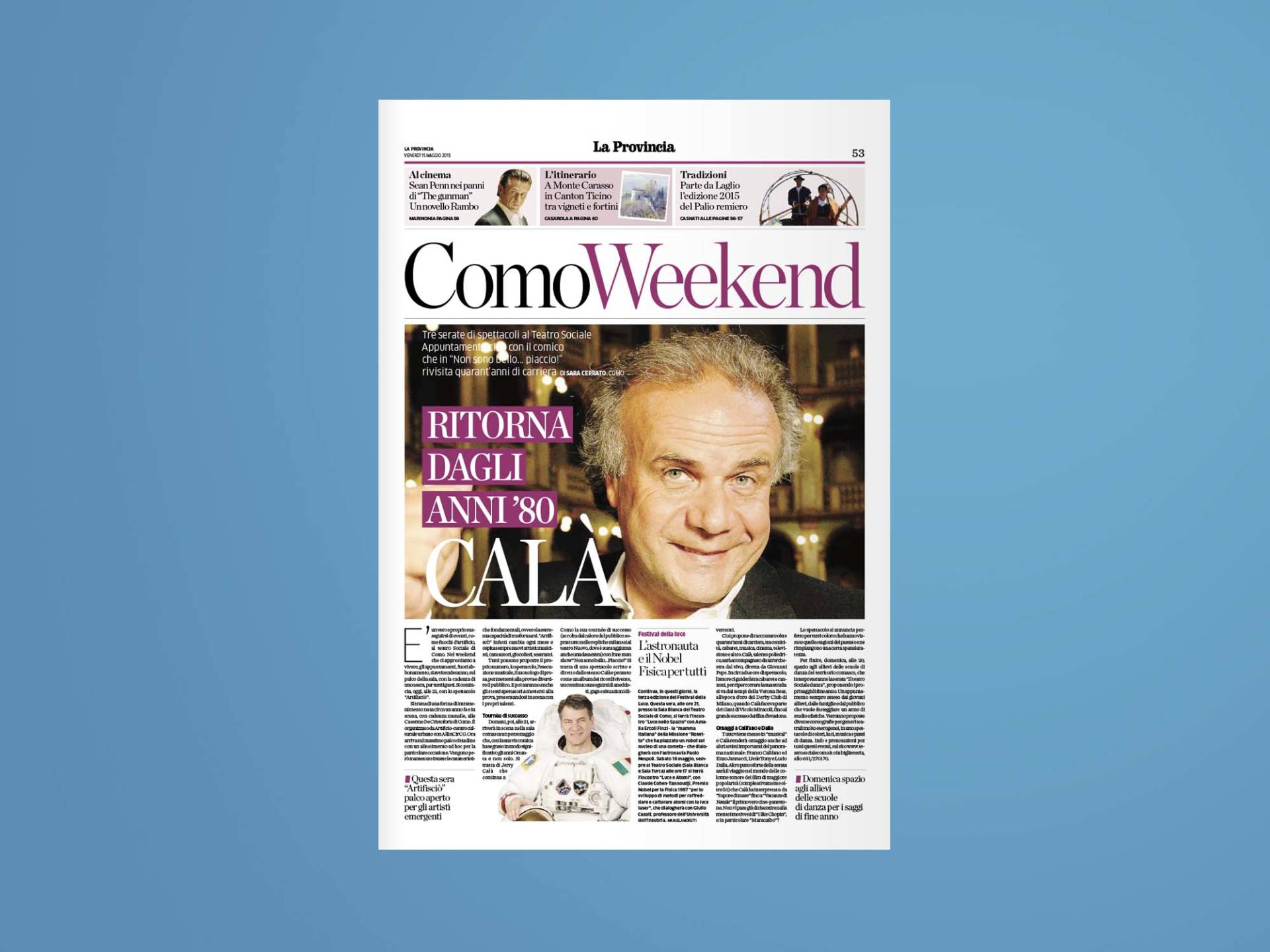 La_Provincia_09_Wenceslau_News_Design