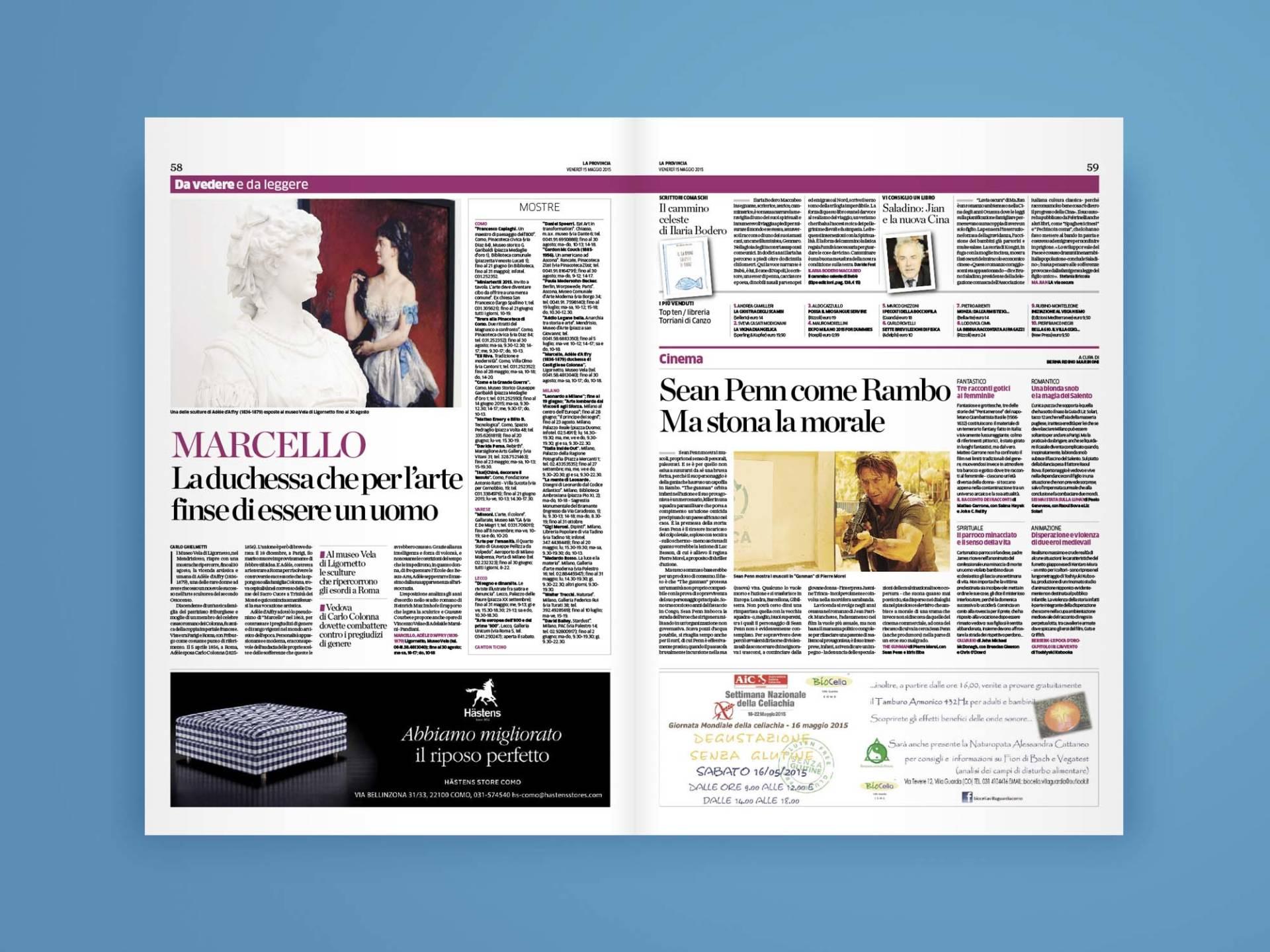 La_Provincia_10_Wenceslau_News_Design