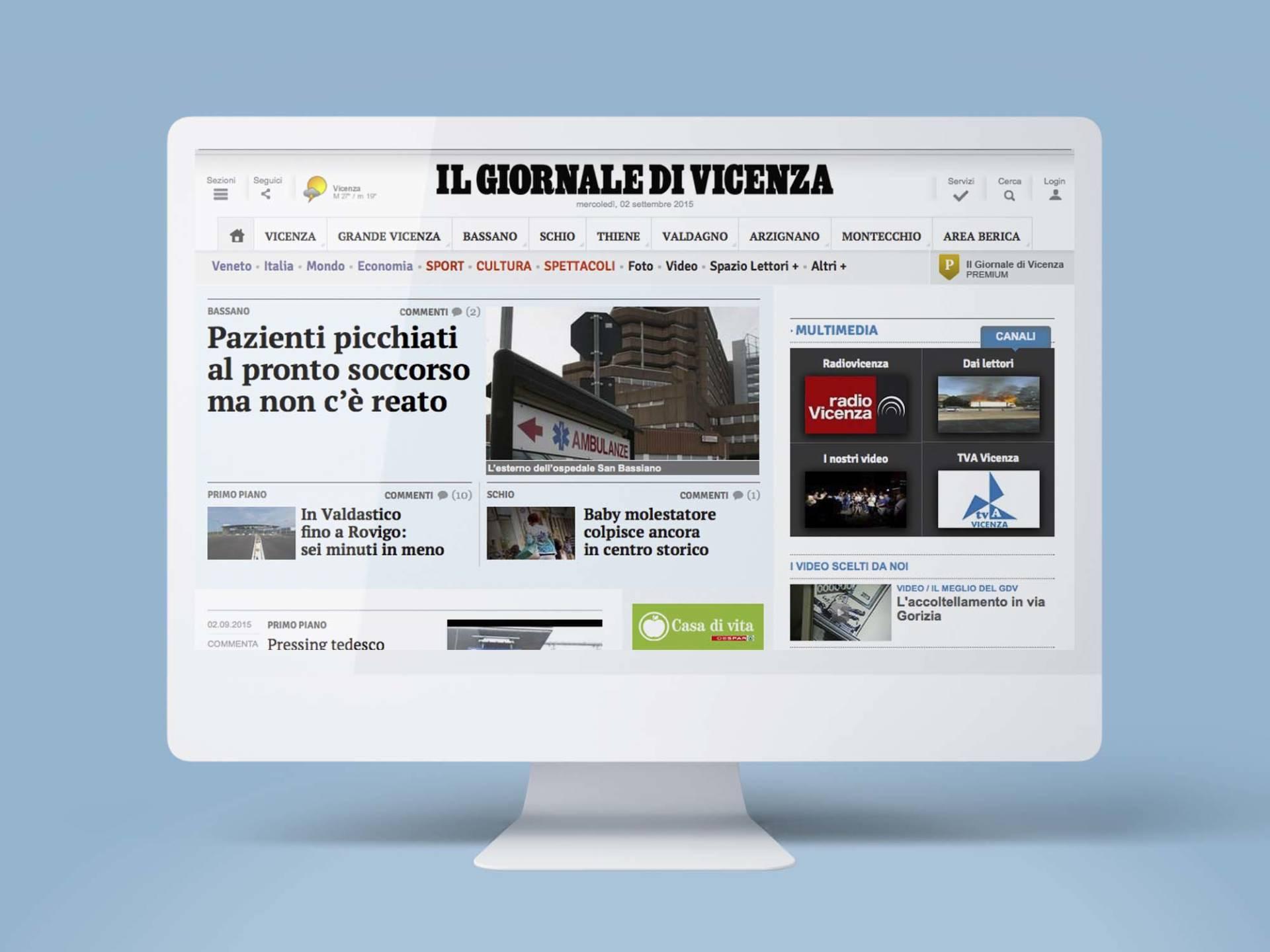 Gruppo_Athesis_Web_01_Wenceslau_News_Design