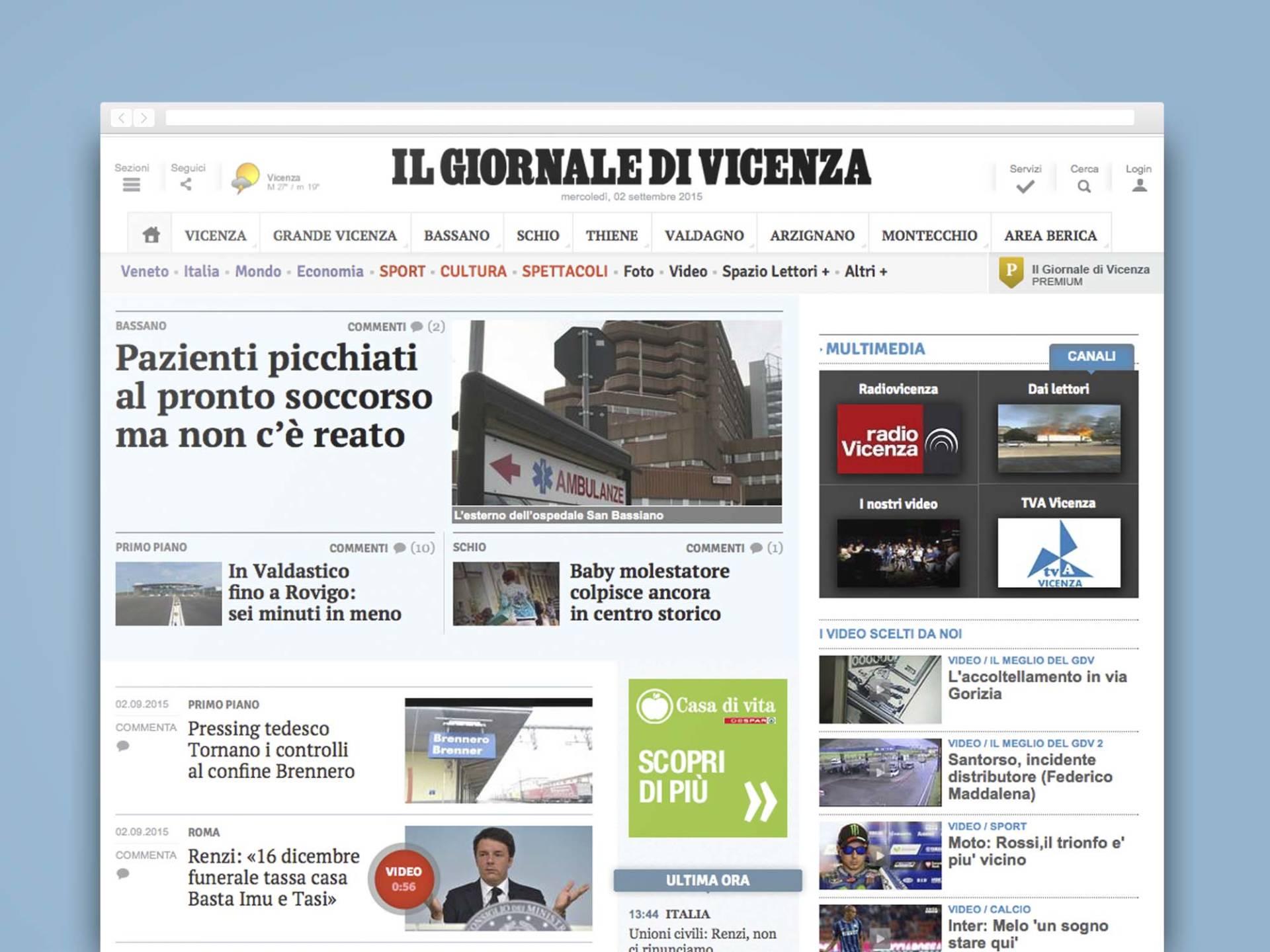 Gruppo_Athesis_Web_02_Wenceslau_News_Design