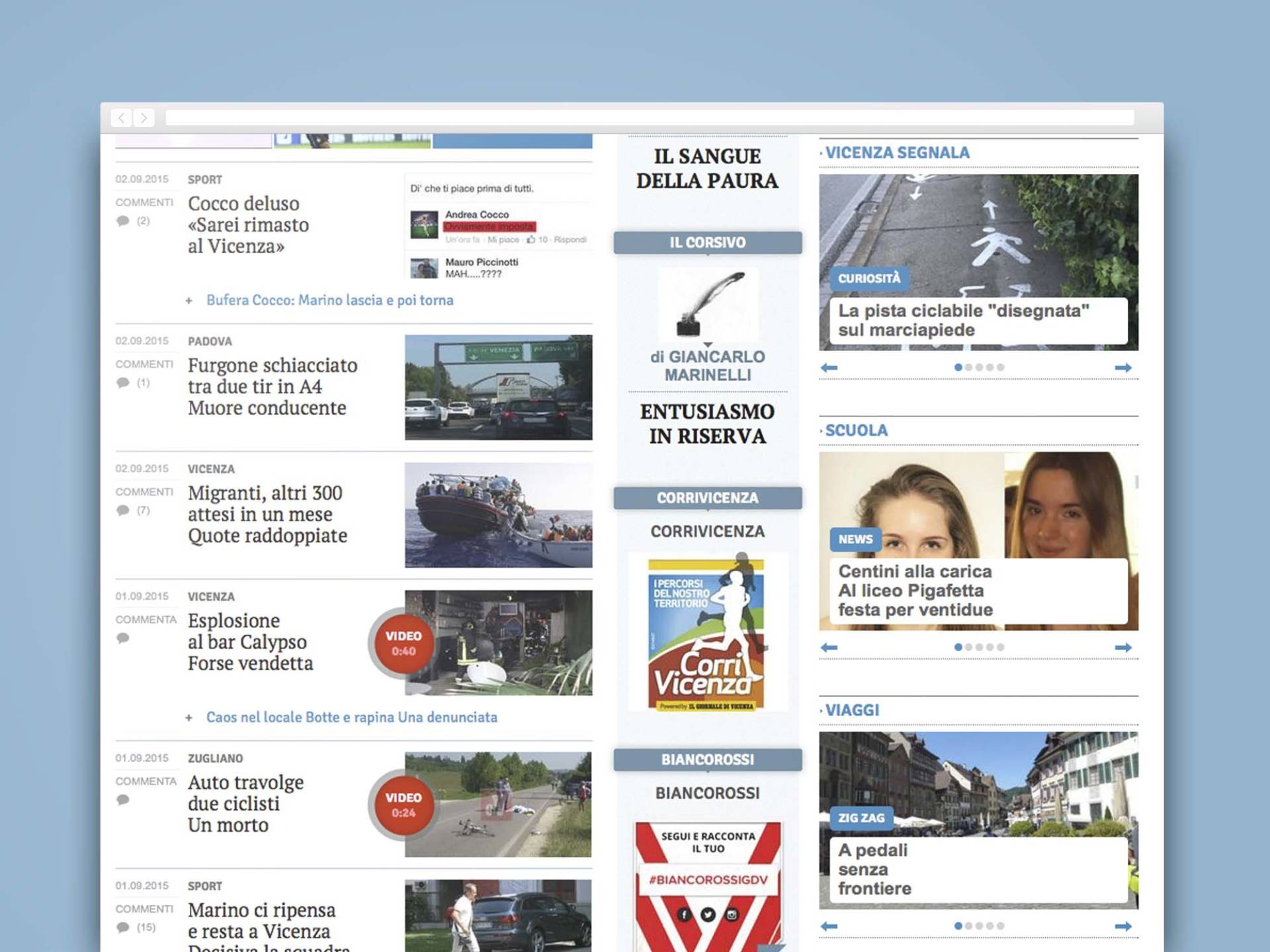 Gruppo_Athesis_Web_04_Wenceslau_News_Design
