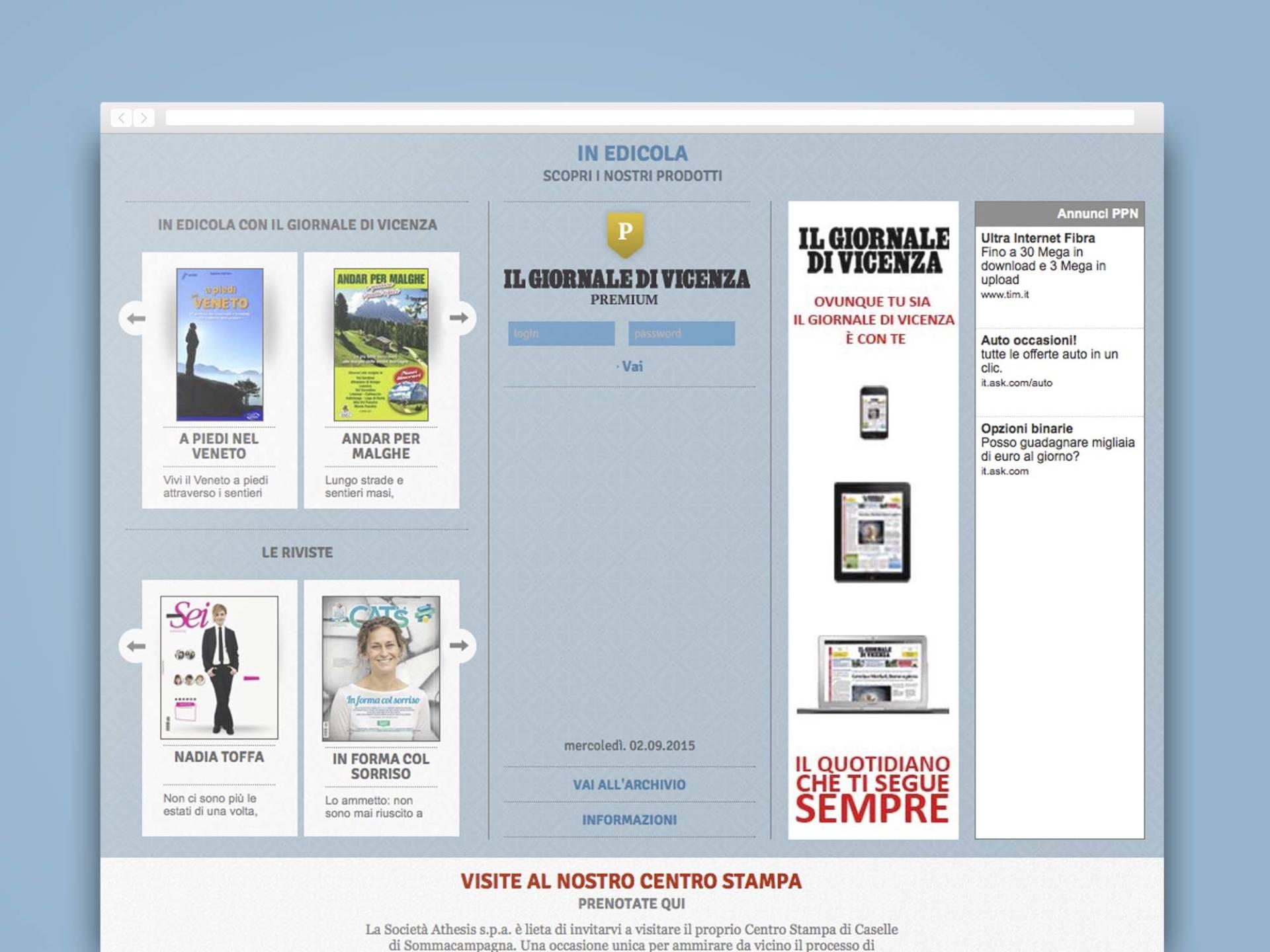 Gruppo_Athesis_Web_06_Wenceslau_News_Design