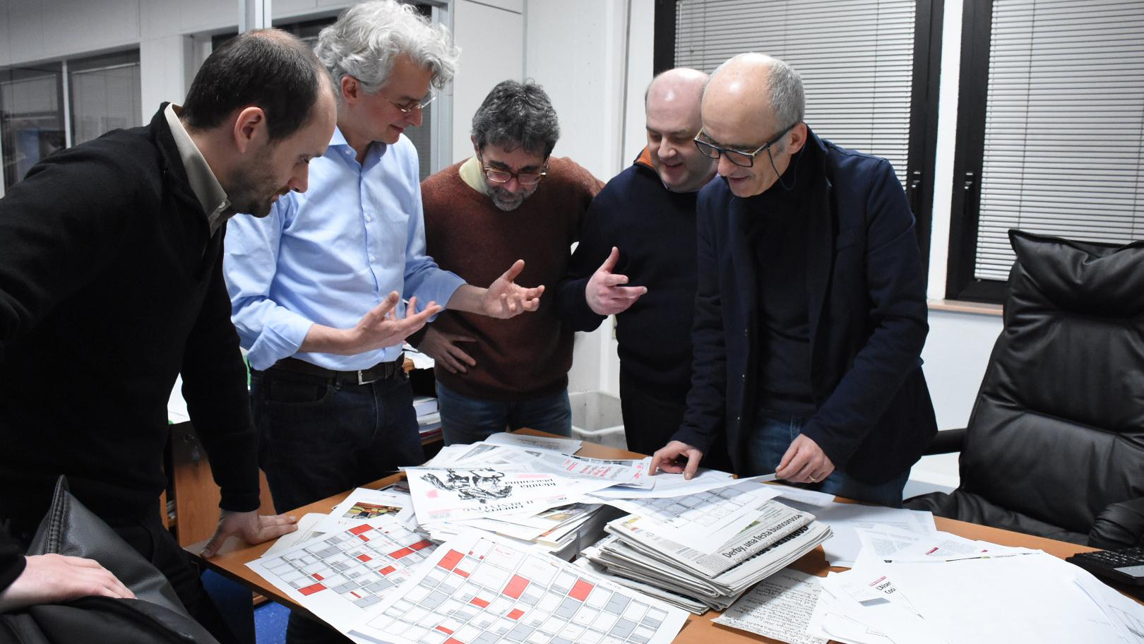 SE_Wenceslau_News_Design_Photo_Liberta 5