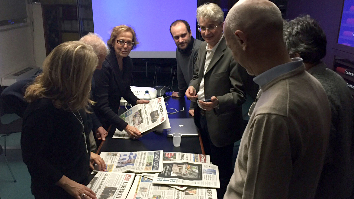 SE_Wenceslau_News_Design_Photo_Liberta 7