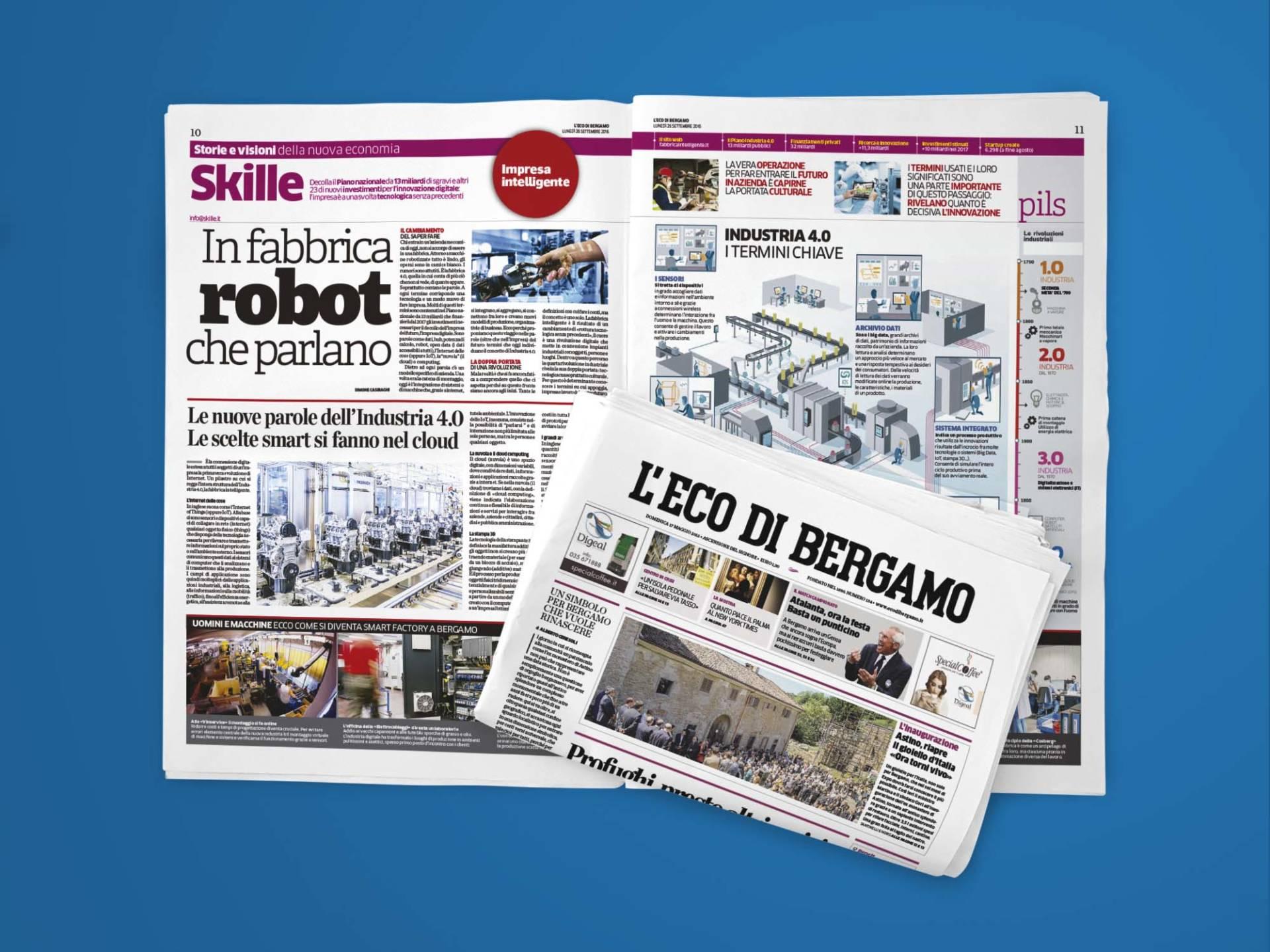 Skille_– L'Eco_di_Bergamo_01_Wenceslau_News_Design