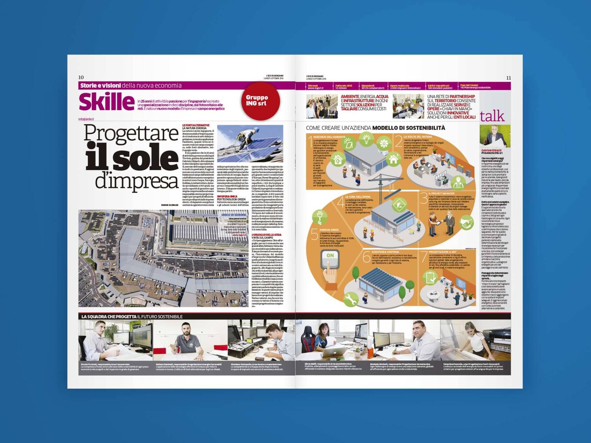 Skille_– L'Eco_di_Bergamo_02_Wenceslau_News_Design