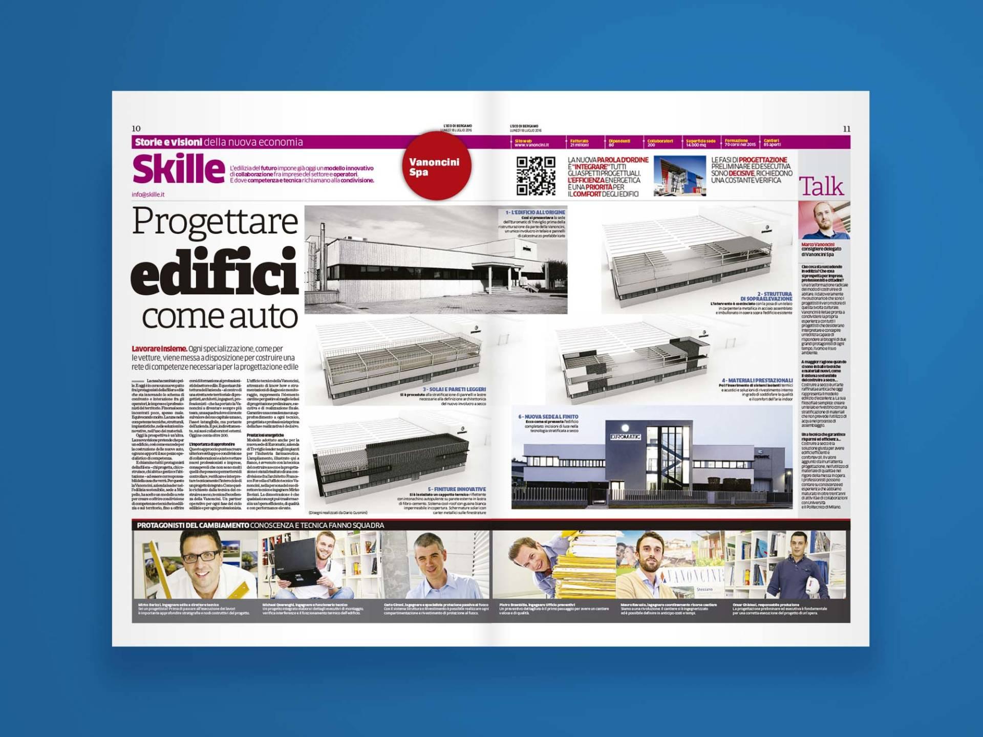 Skille_– L'Eco_di_Bergamo_03_Wenceslau_News_Design