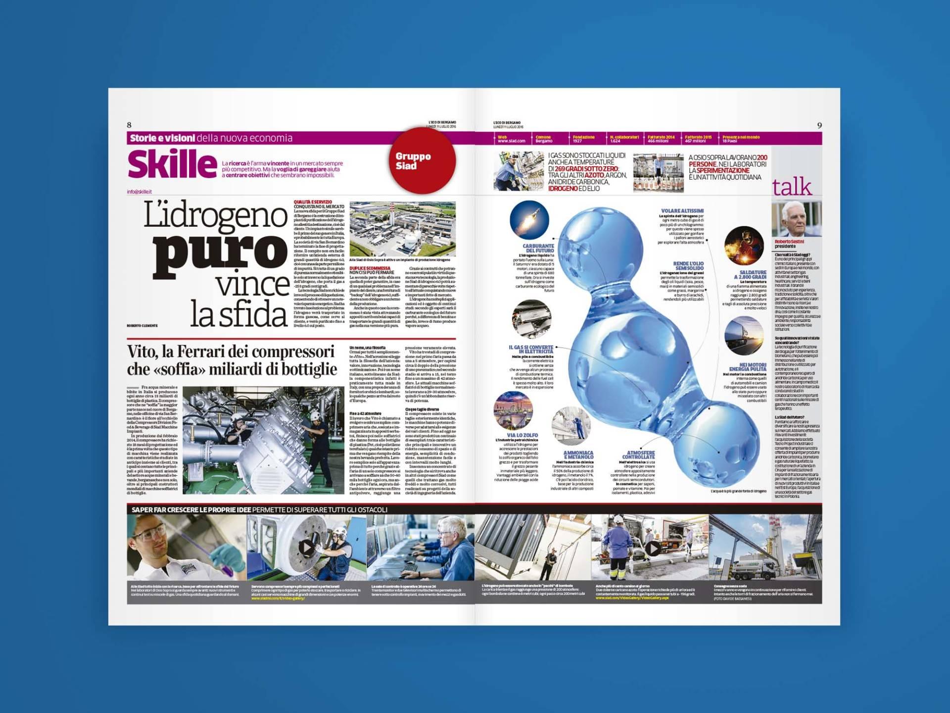Skille_– L'Eco_di_Bergamo_04_Wenceslau_News_Design