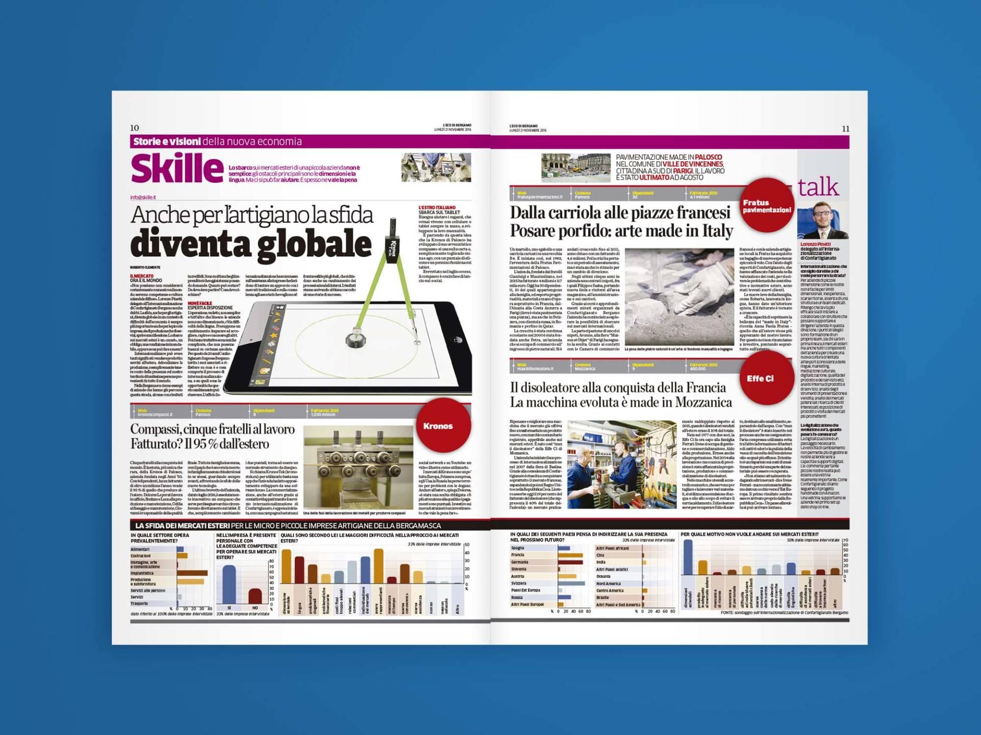 Skille_– L'Eco_di_Bergamo_06_Wenceslau_News_Design