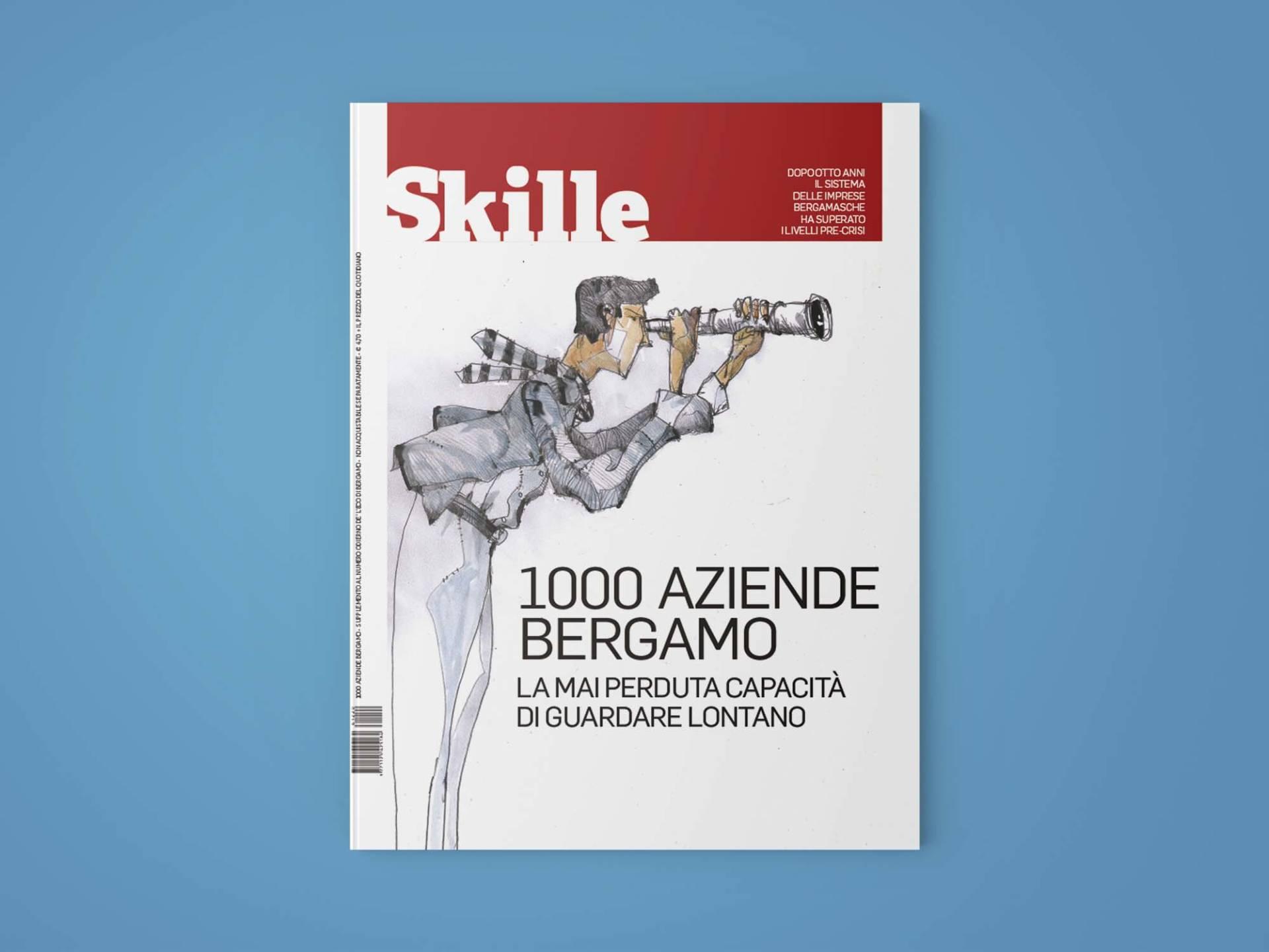 Skille_01_Wenceslau_News_Design