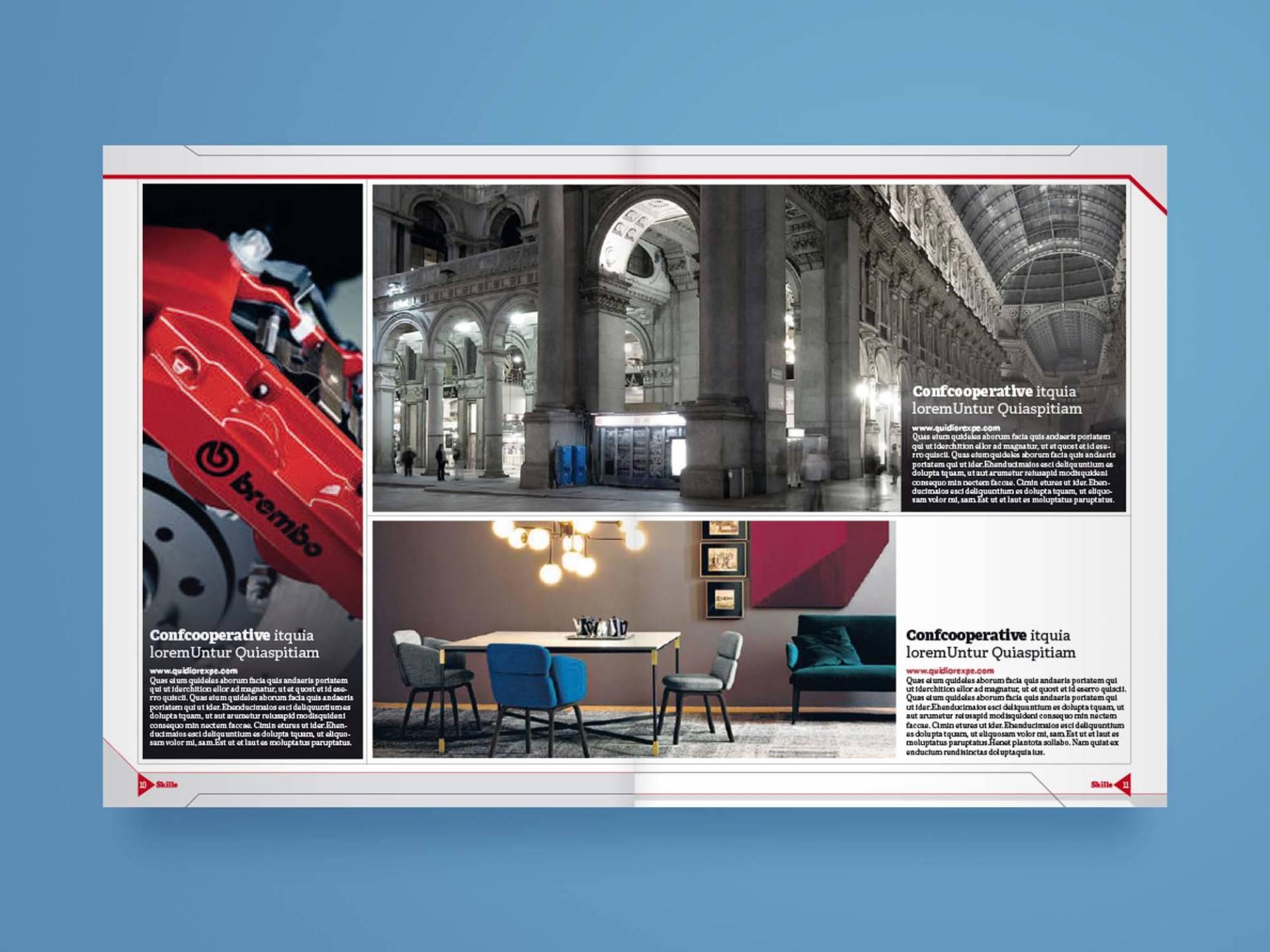 Skille_08_Wenceslau_News_Design