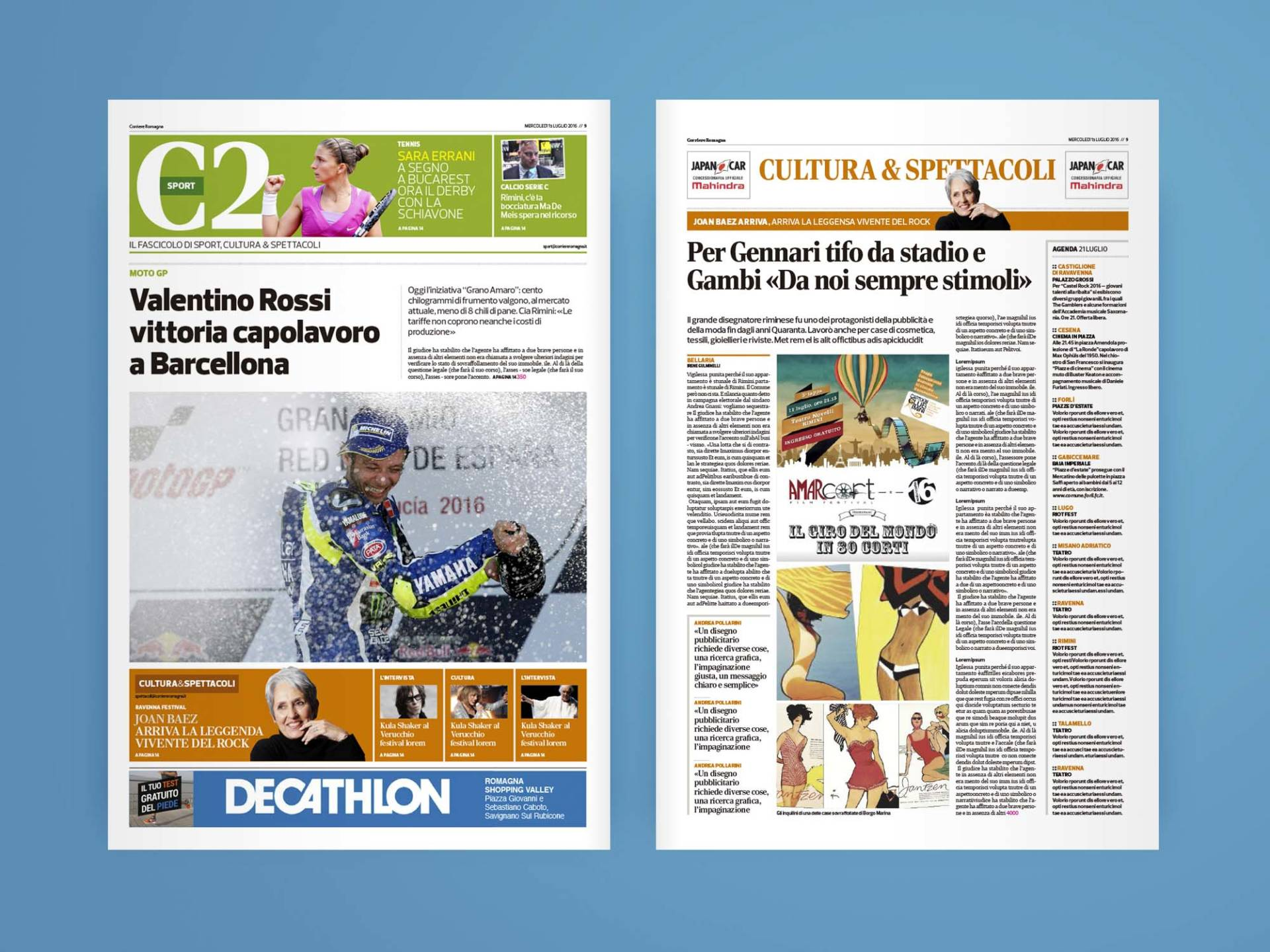 Corriere_Romagna_10_Wenceslau_News_Design
