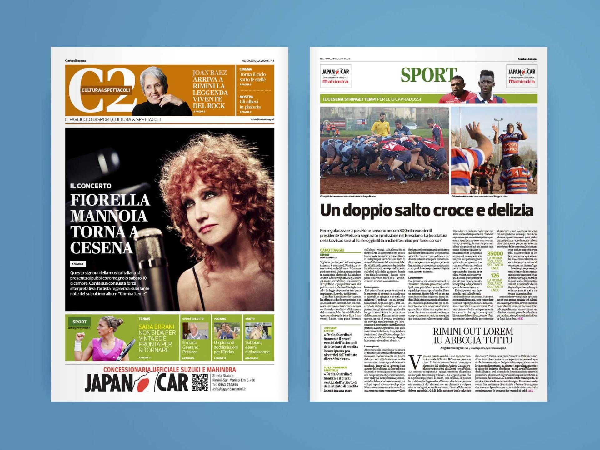 Corriere_Romagna_11_Wenceslau_News_Design