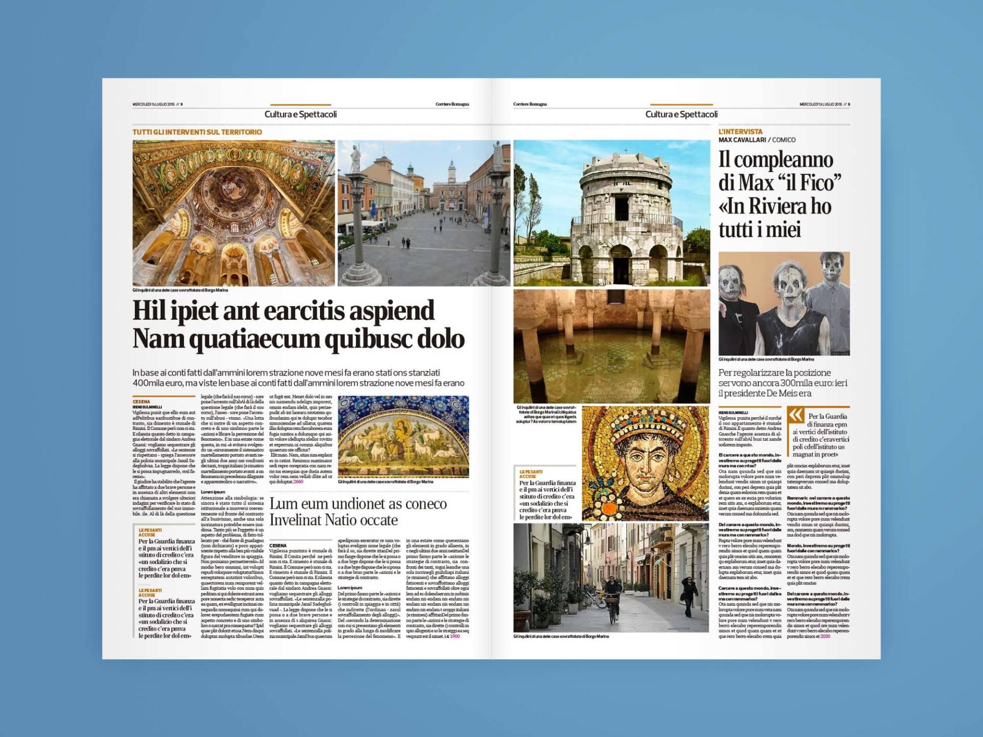 Corriere_Romagna_13_Wenceslau_News_Design
