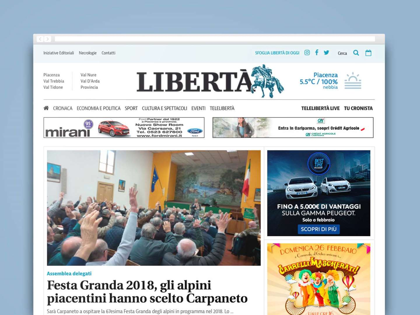 Libertà_Web_02_Wenceslau_News_Design (1)