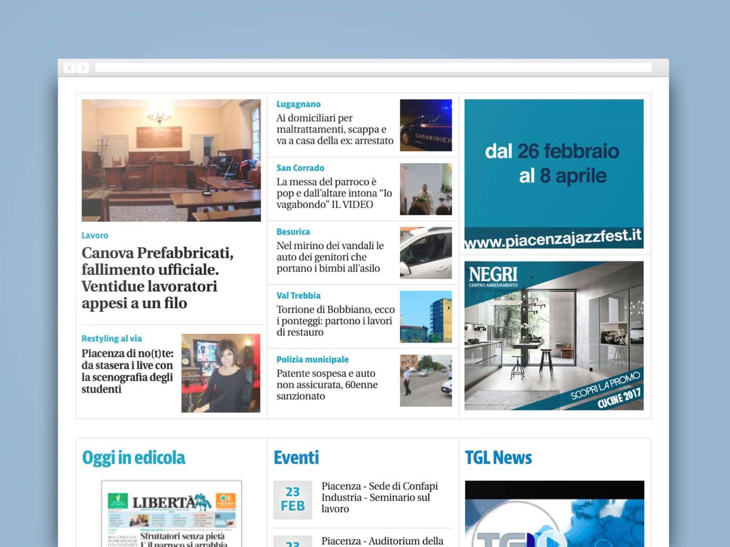 Libertà_Web_03_Wenceslau_News_Design (1)