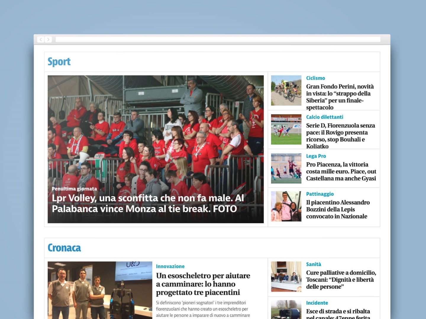 Libertà_Web_05_Wenceslau_News_Design (1)