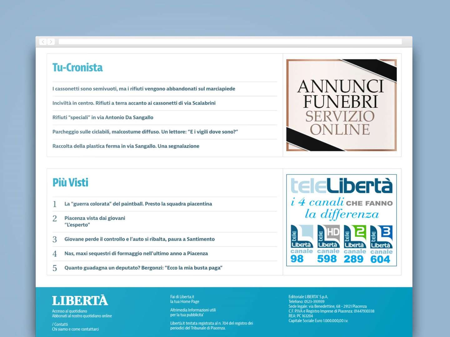 Libertà_Web_07_Wenceslau_News_Design (1)