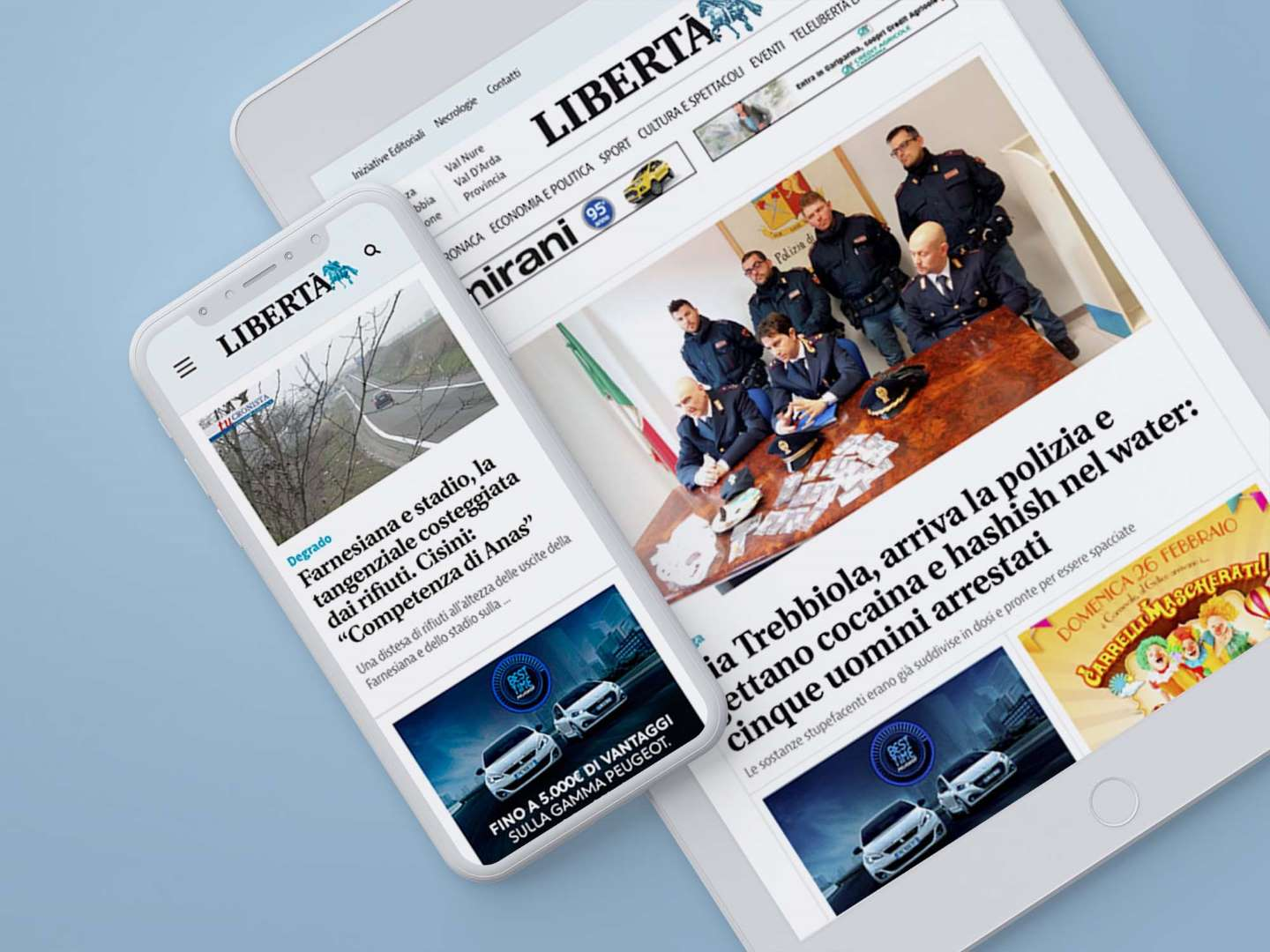 Libertà_Web_08_Wenceslau_News_Design (1)