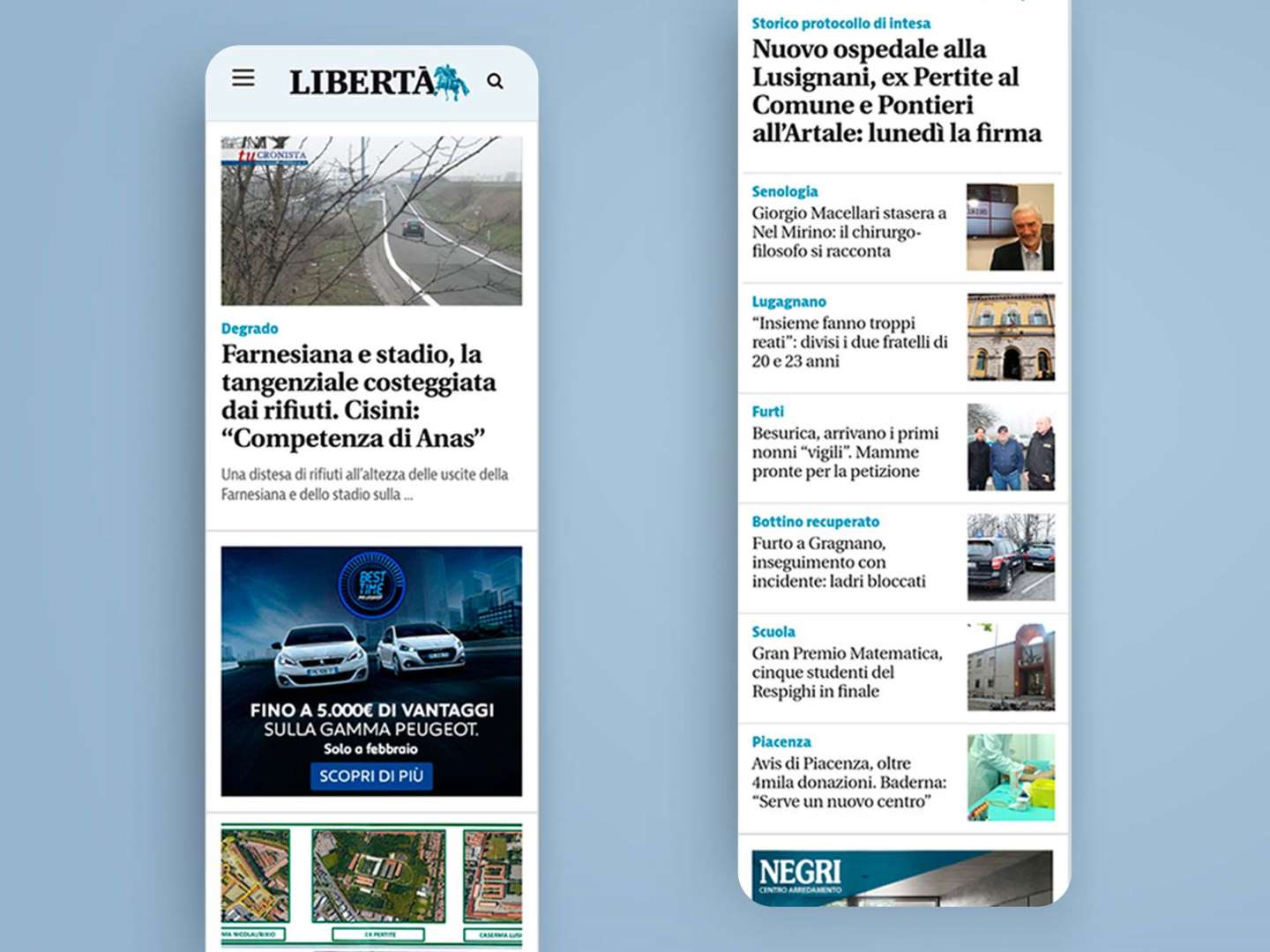 Libertà_Web_09_Wenceslau_News_Design (1)