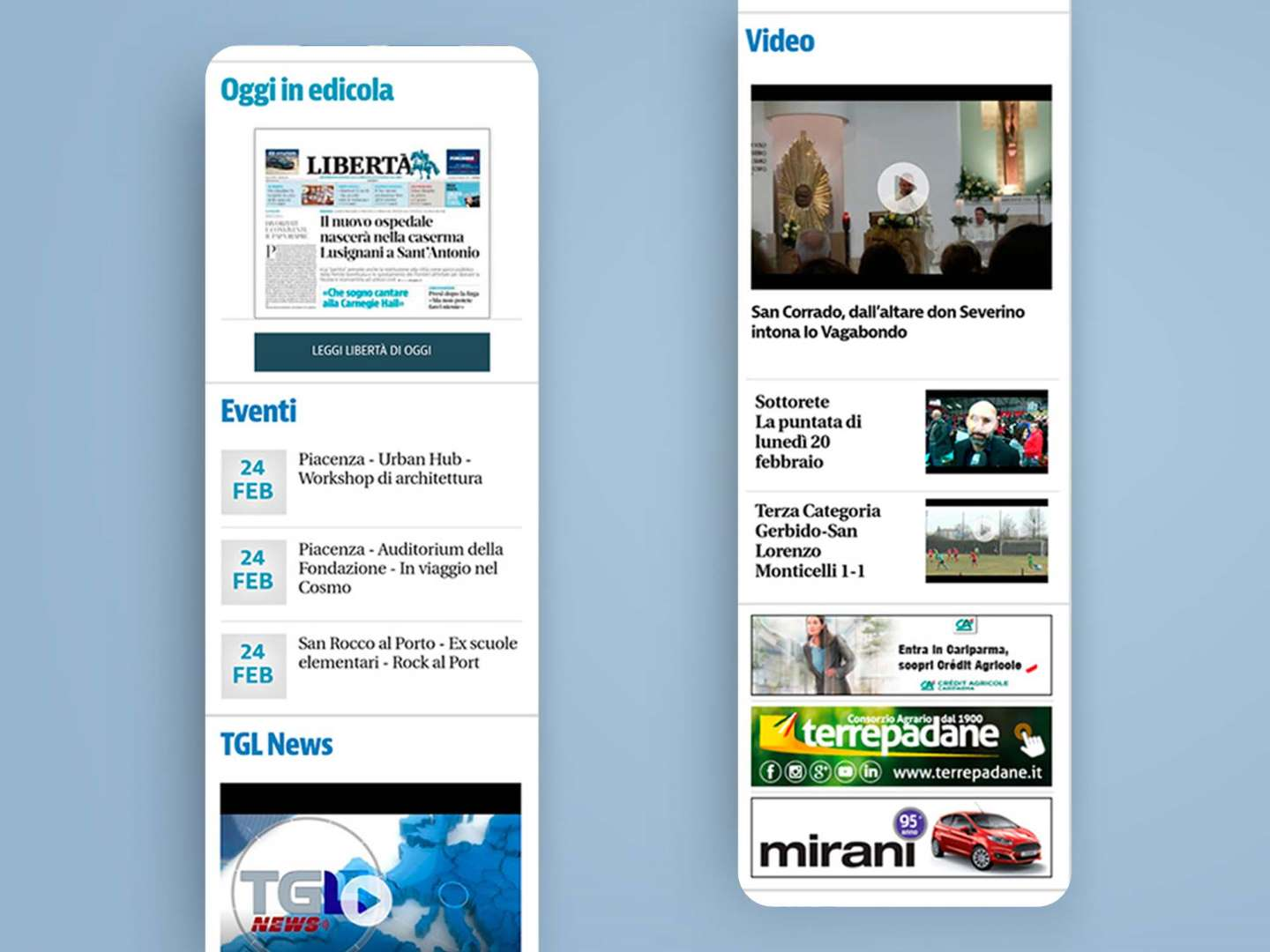 Libertà_Web_10_Wenceslau_News_Design (1)