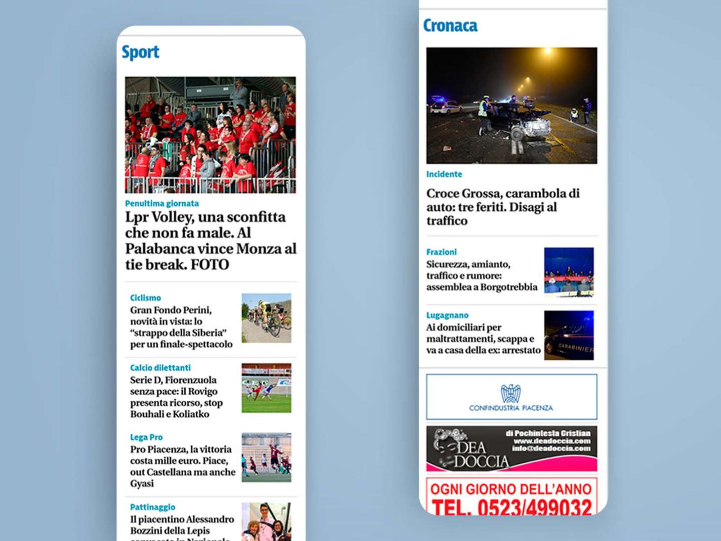 Libertà_Web_11_Wenceslau_News_Design (1)