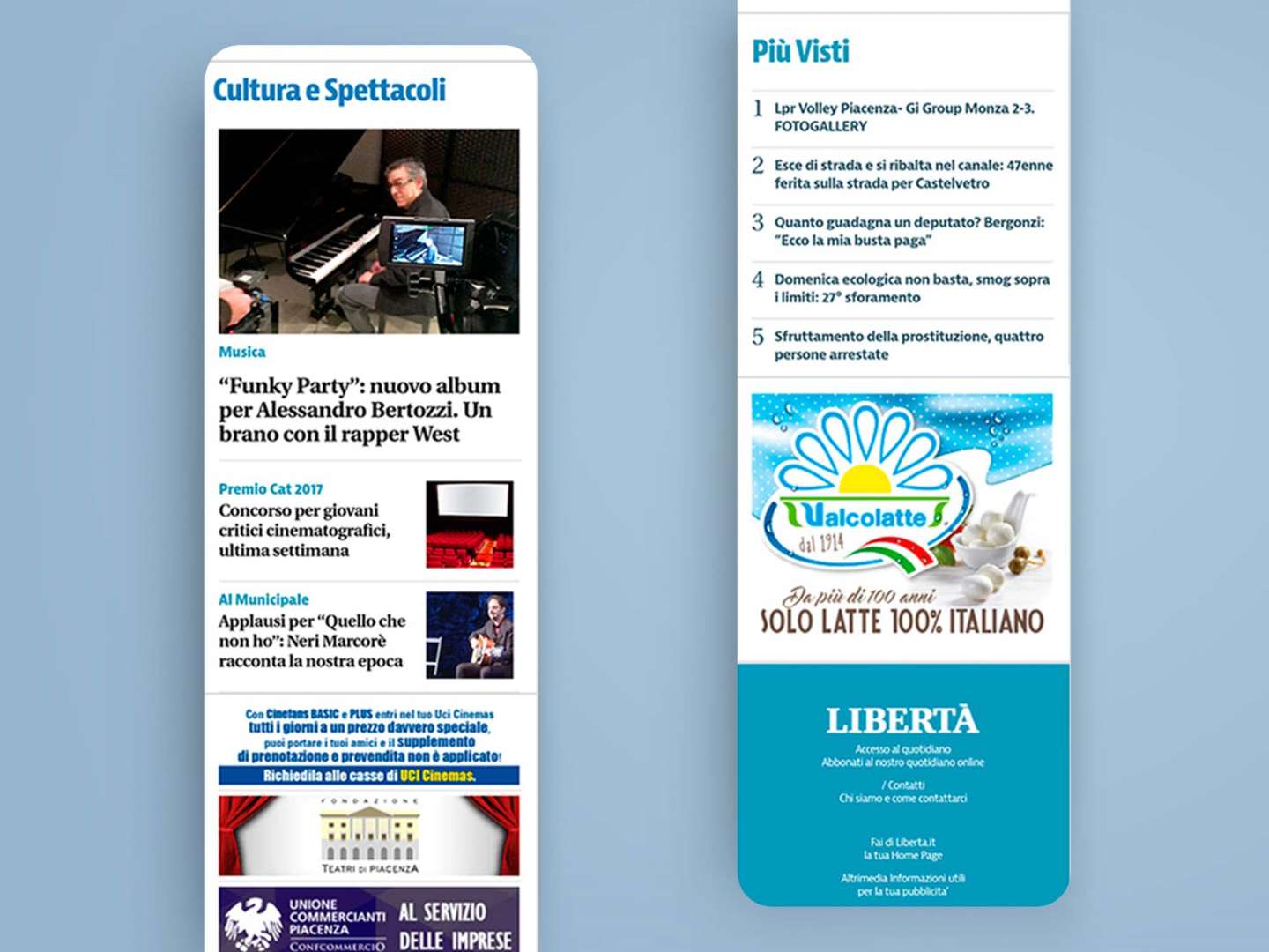 Libertà_Web_12_Wenceslau_News_Design (1)