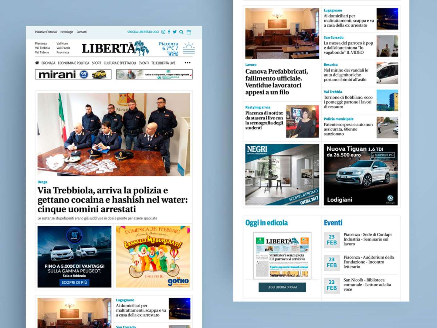 Libertà_Web_14_Wenceslau_News_Design (1)
