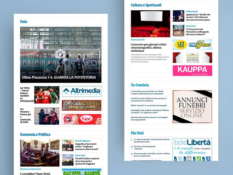Libertà_Web_16_Wenceslau_News_Design (1)